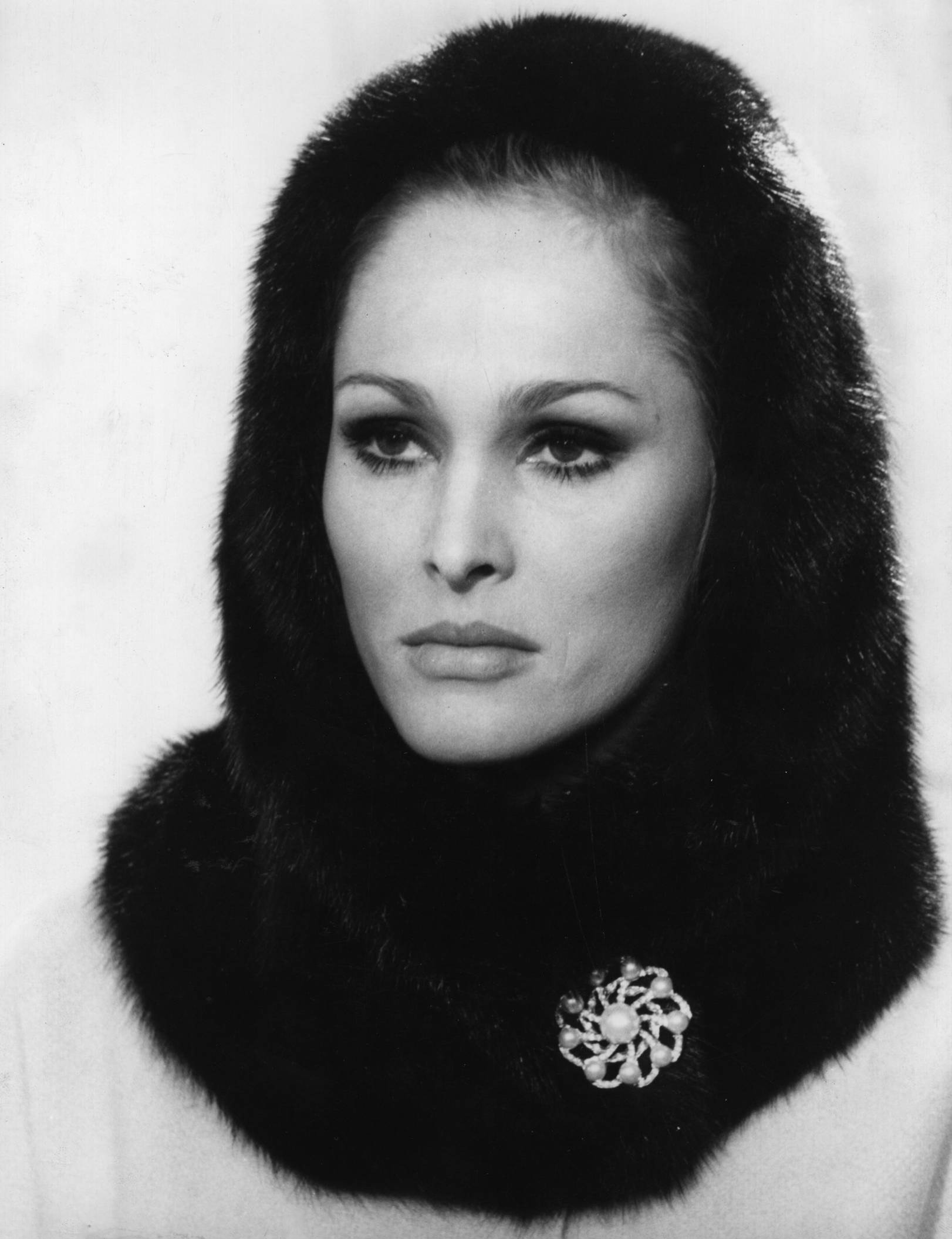 other ursula andress sites internet movie database more ursula andressUrsula Andress Movie