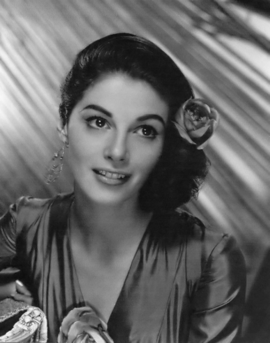 Communication on this topic: Mary Ann Pascal, pier-angeli-1932-971/