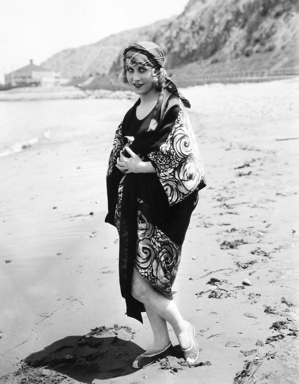 Jane Arden (director)