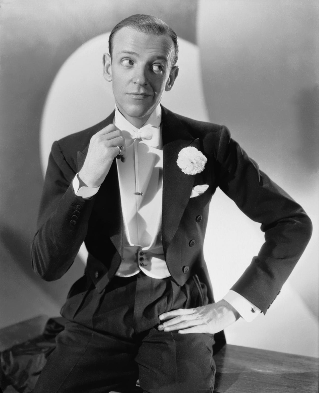 fred astaire フレッド・アステア(fred astaire, 1899年 5月10日 - 1987年 6月22日)は、アメリカ合衆国 ネブラスカ州 オマハ生まれの俳優、ダンサー、歌手.