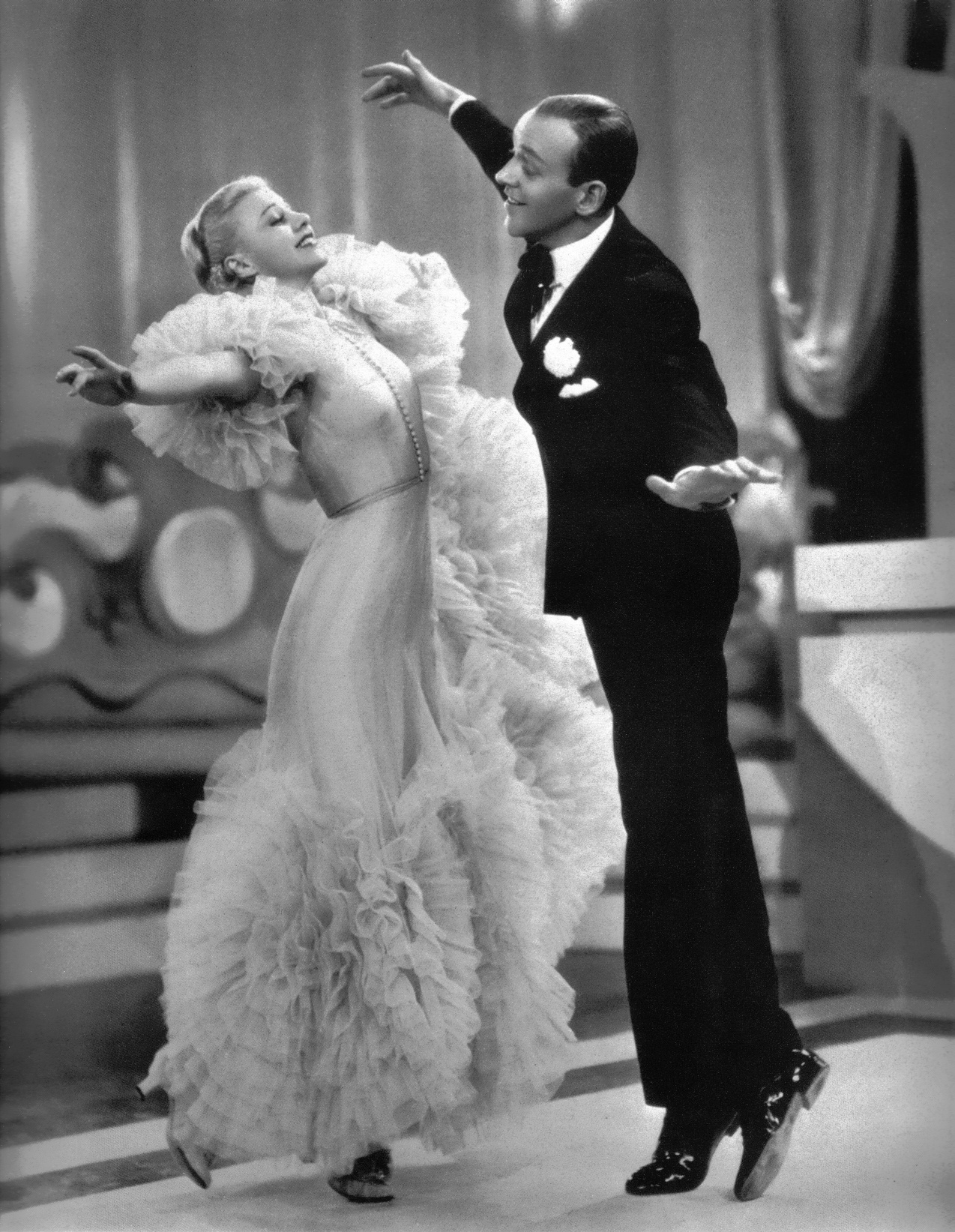 Image Result For Royal Wedding Astaire
