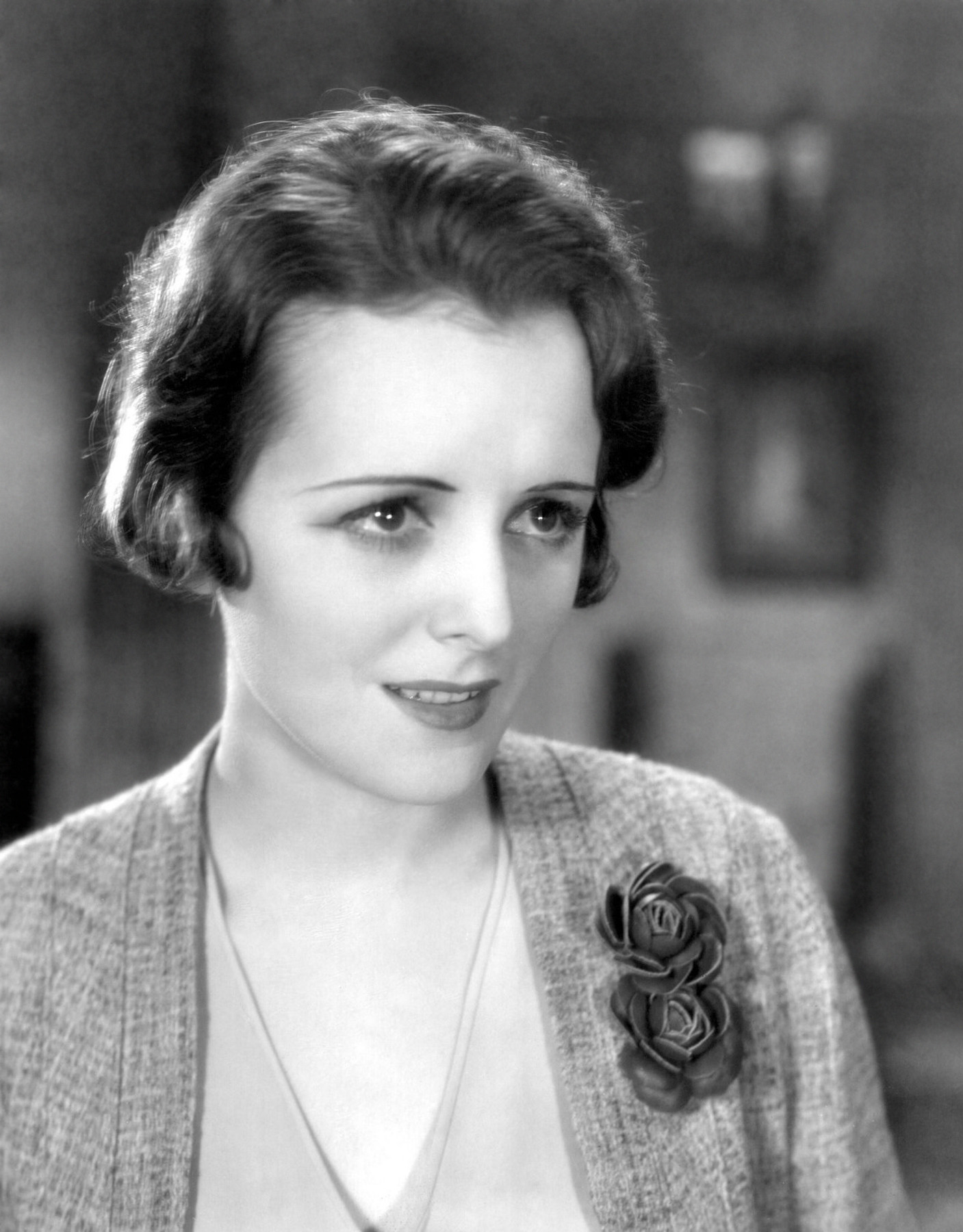 Mary Astor Net Worth