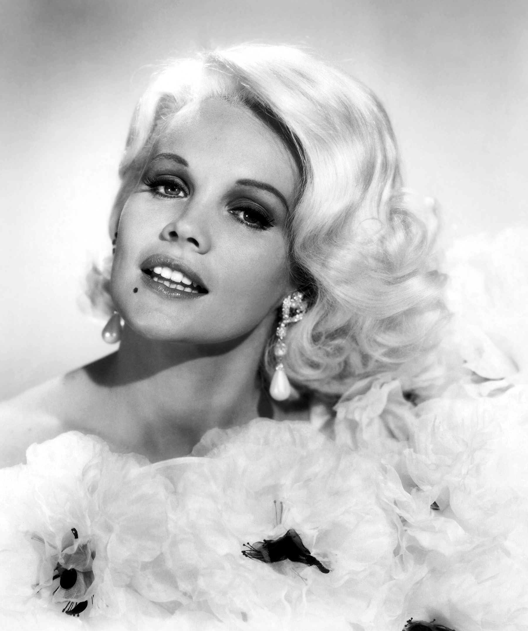 carroll baker lezioni private