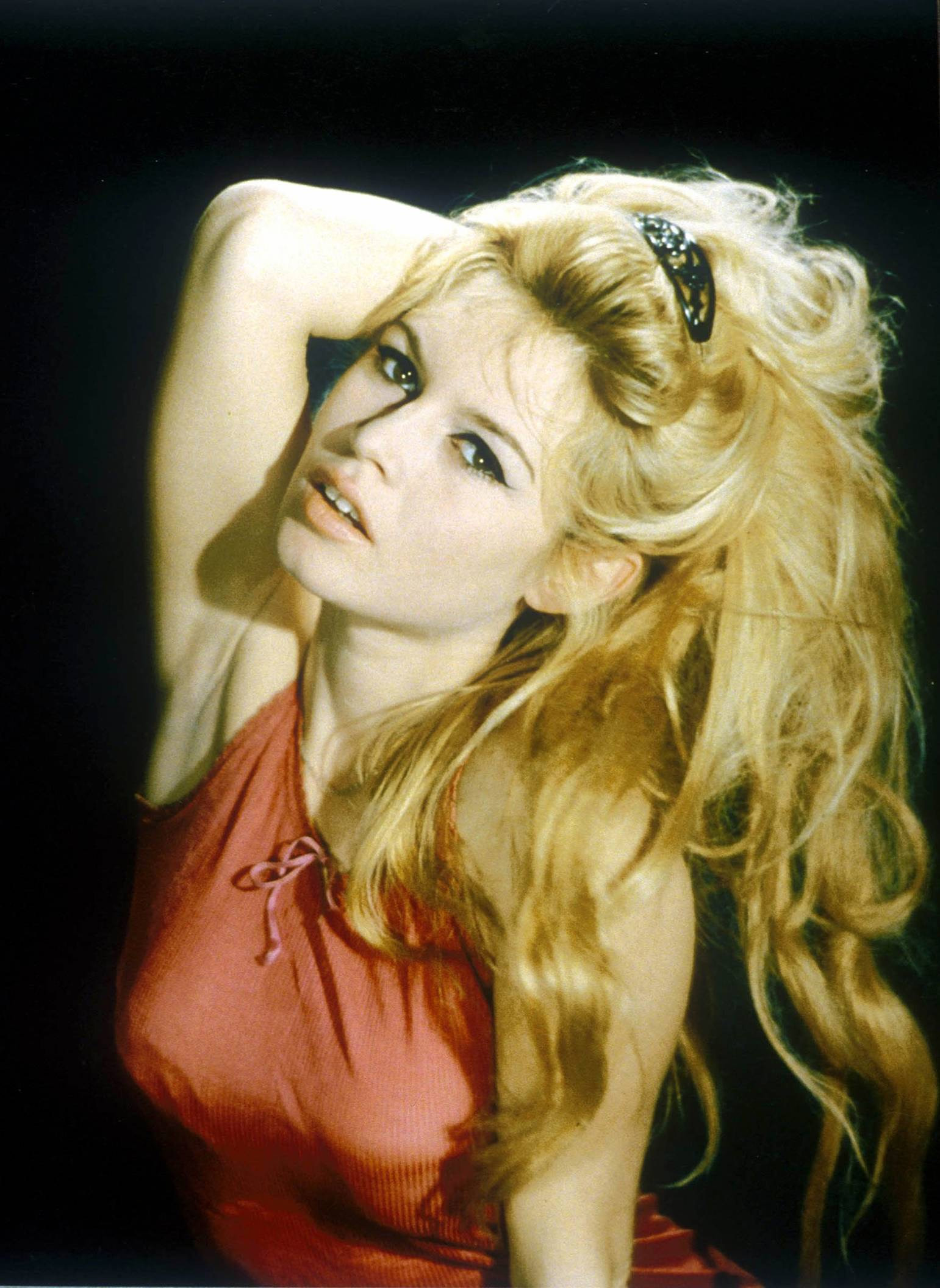 1000+ images about Brigitte Bardot on Pinterest | Brigitte ...
