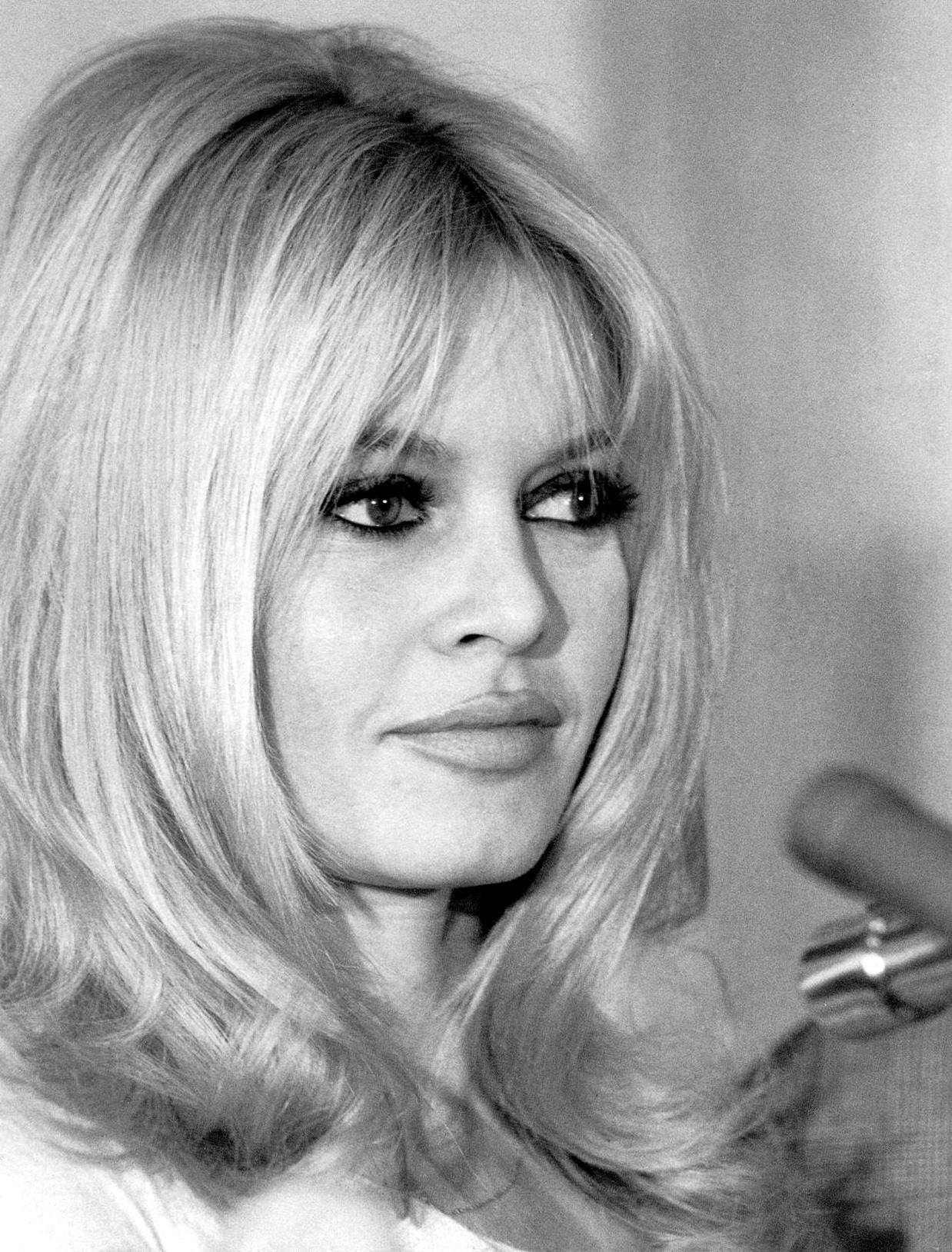 Brigitte Bardot Nrfpt2