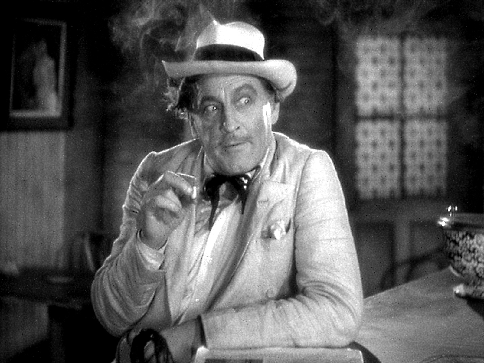 john barrymore movies