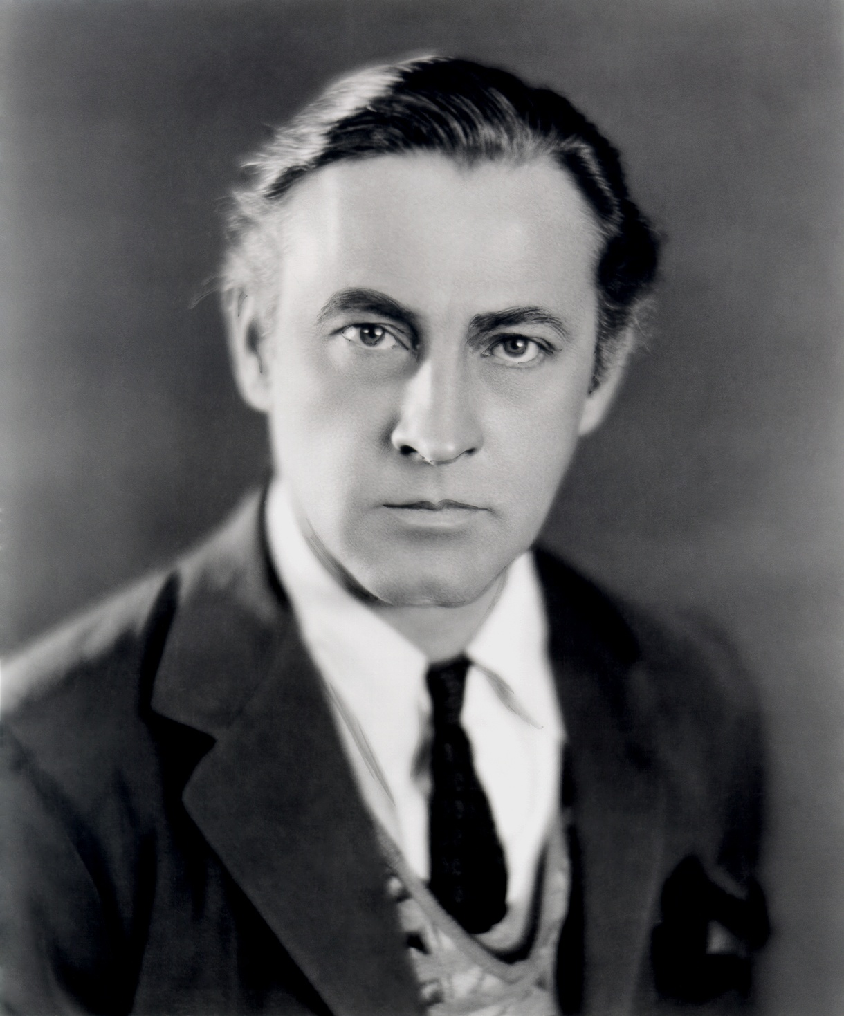 John Barrymore Net Worth