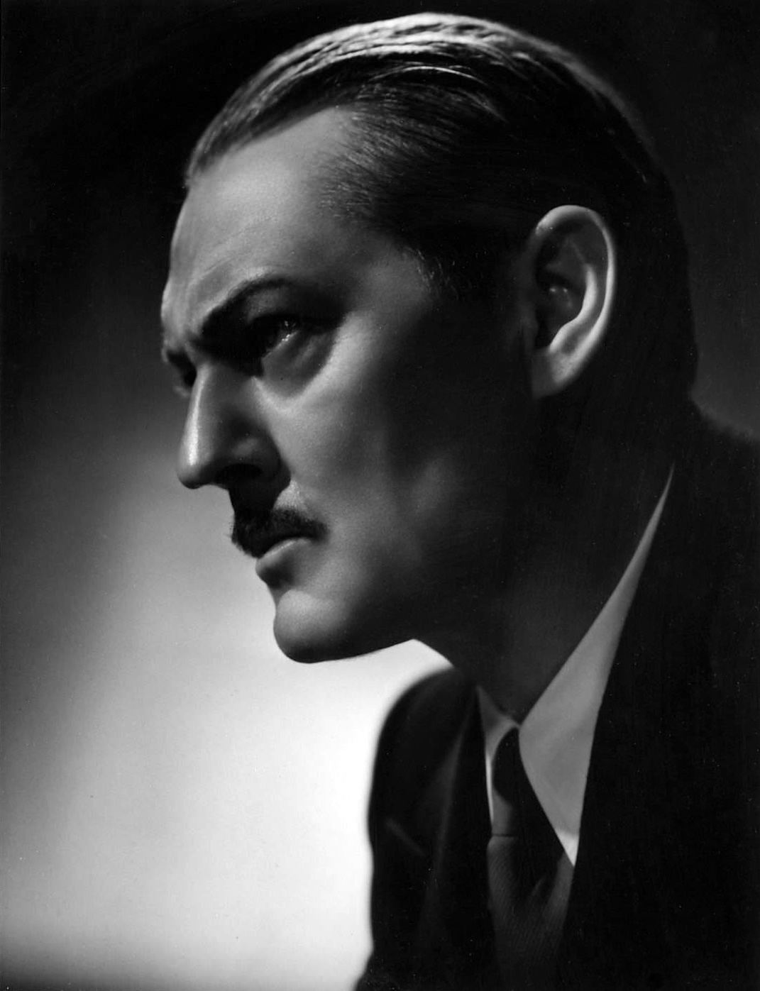 lionel barrymore movies