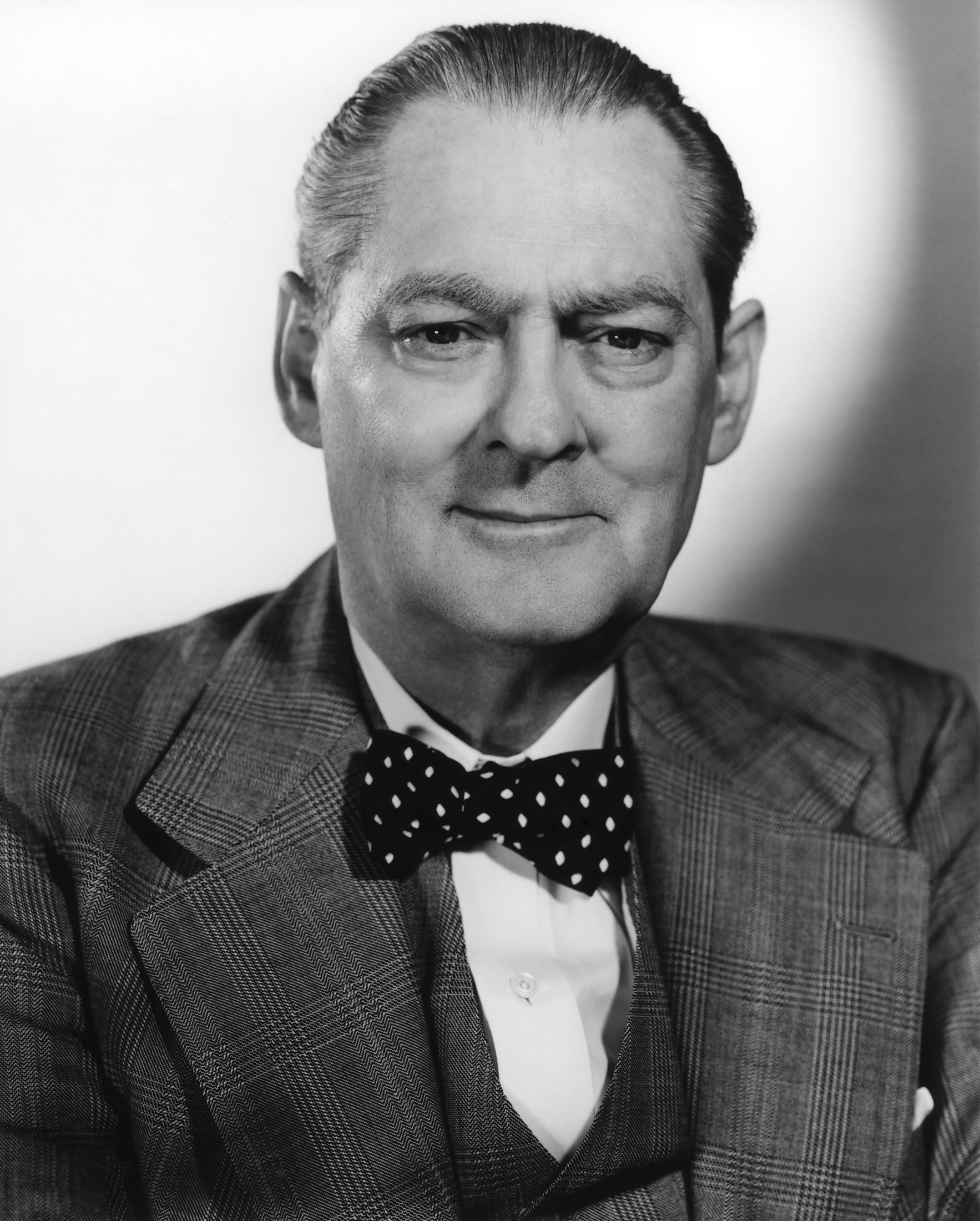 Lionel Barrymore Net Worth