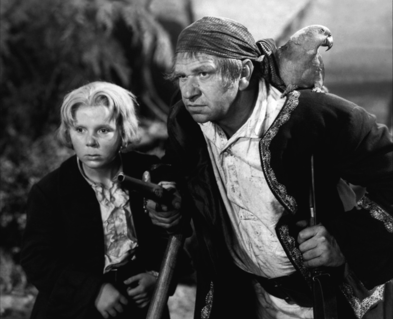 wallace beery movies