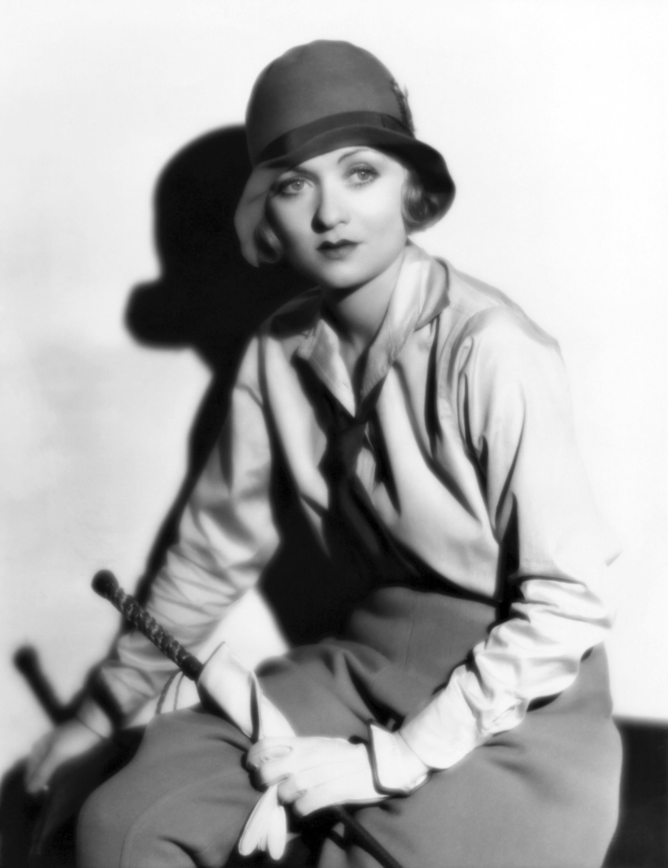 Watch Constance Bennett video