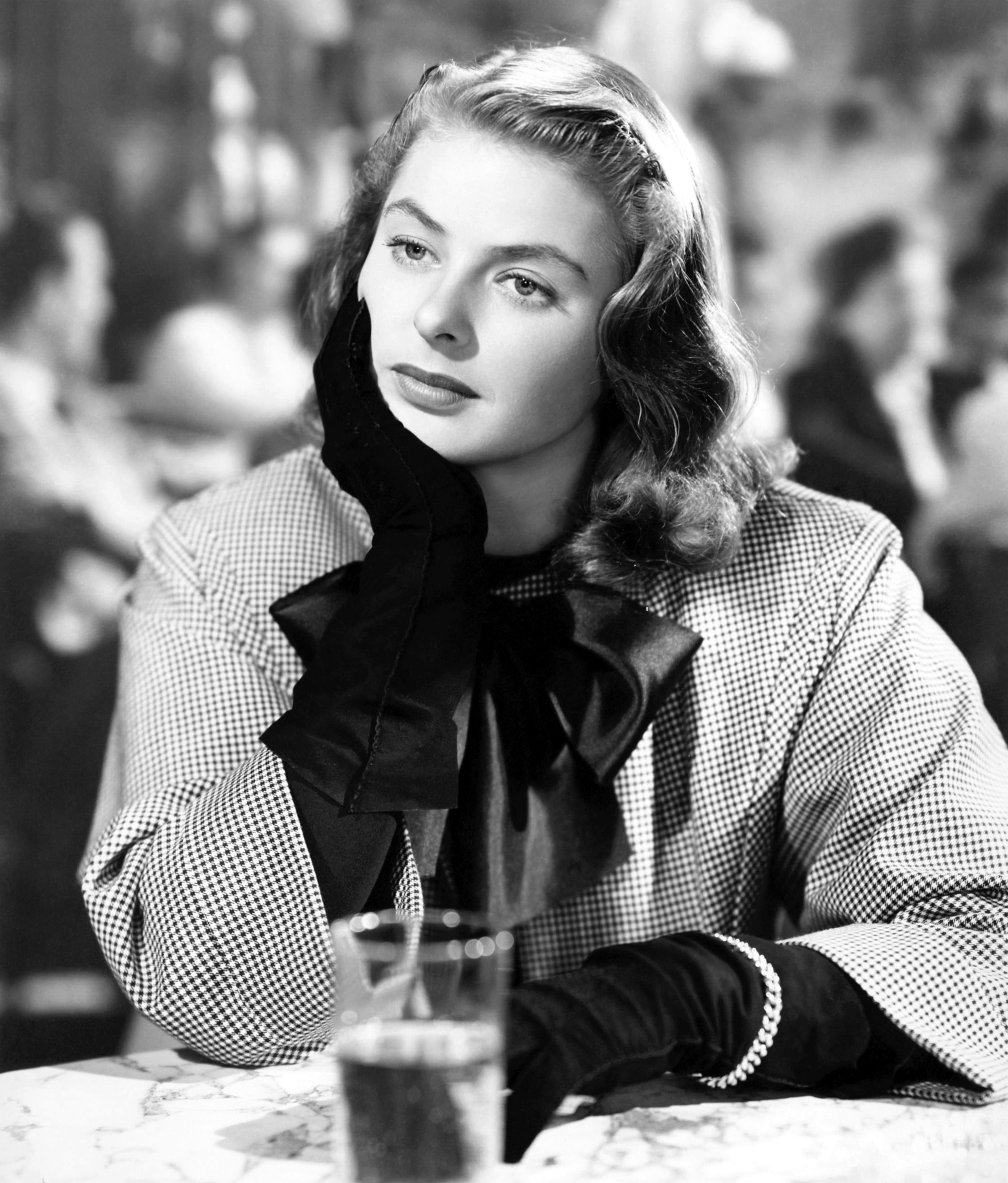 ingrid bergman biographyingrid bergman роза, ingrid bergman in her own words, ingrid bergman rose, ingrid bergman wiki, ingrid bergman oscar dress, ingrid bergman quotes, ingrid bergman biography, ingrid bergman documentary, ingrid bergman pictures, ingrid bergman gif, ingrid bergman imdb, ingrid bergman old, ingrid bergman kitap, ingrid bergman casablanca, ingrid bergman ingmar bergman, ingrid bergman alfred hitchcock, ingrid bergman cactus flower, ingrid bergman interview, ingrid bergman bulgari, ingrid bergman last photo