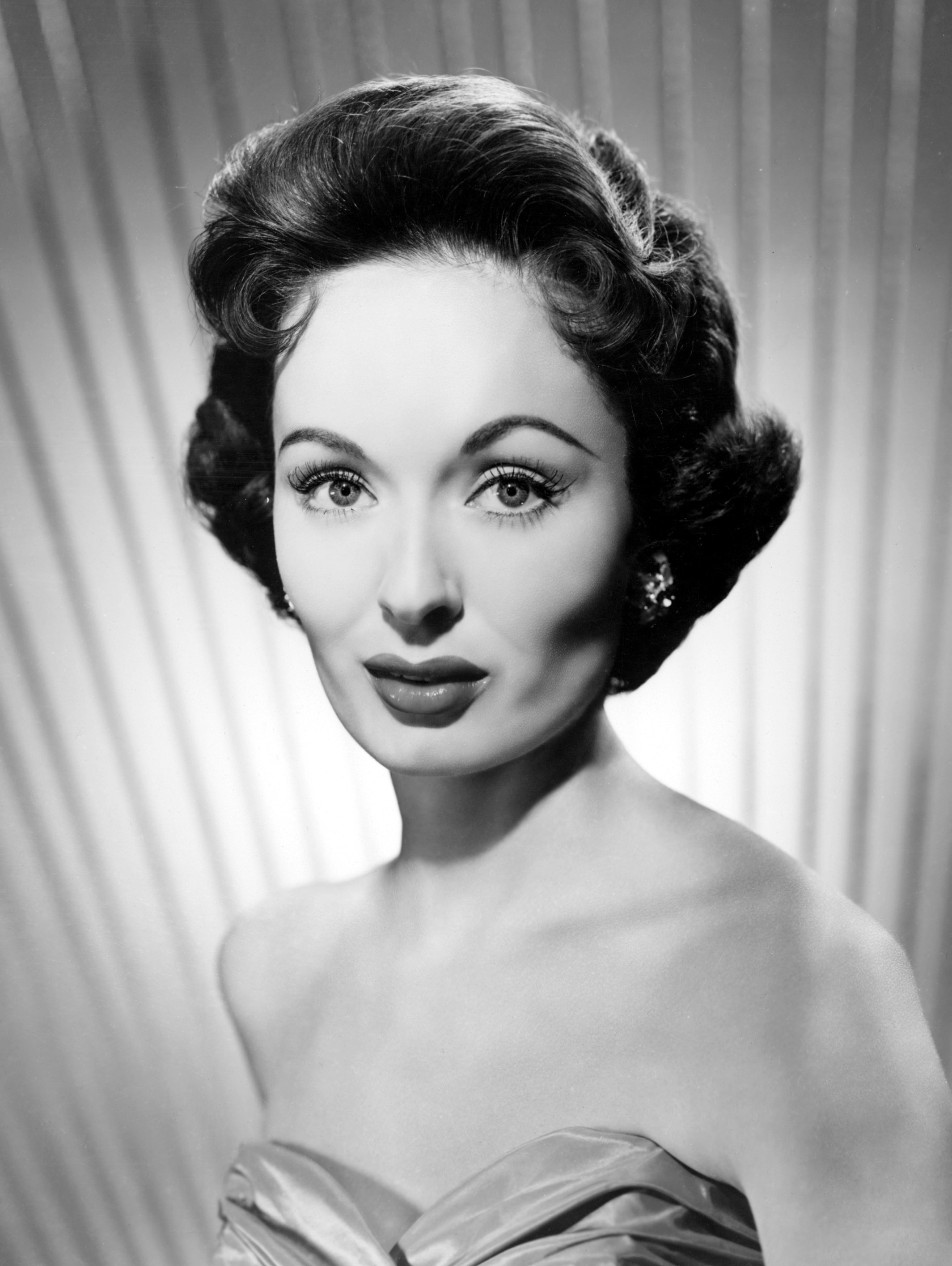 Watch Ann Blyth video