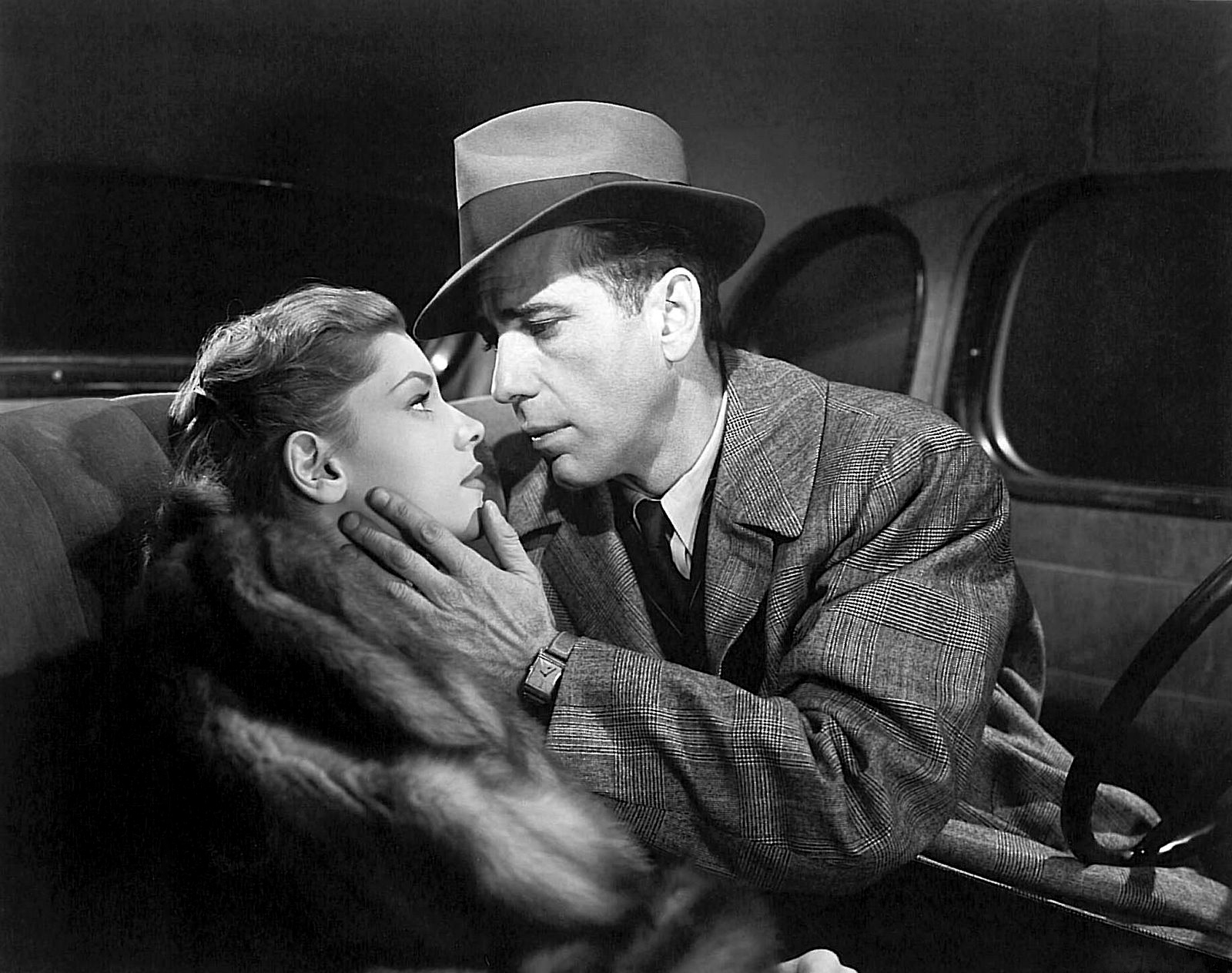 film noir essay film noir essay questions noir double indemnity  the big sleep and genre academic movie fail the big sleep and genre neither here noir essay users and losers of film
