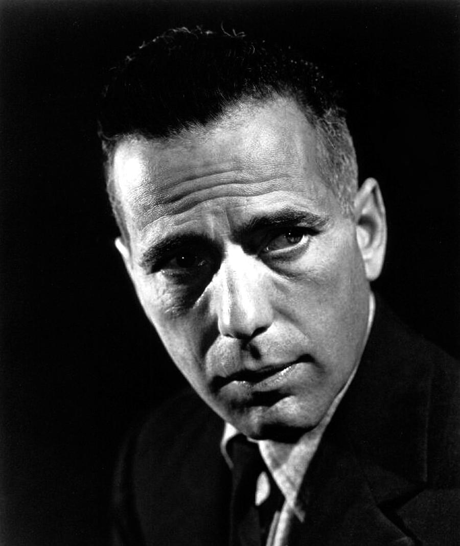 Humphrey Bogart Annex3