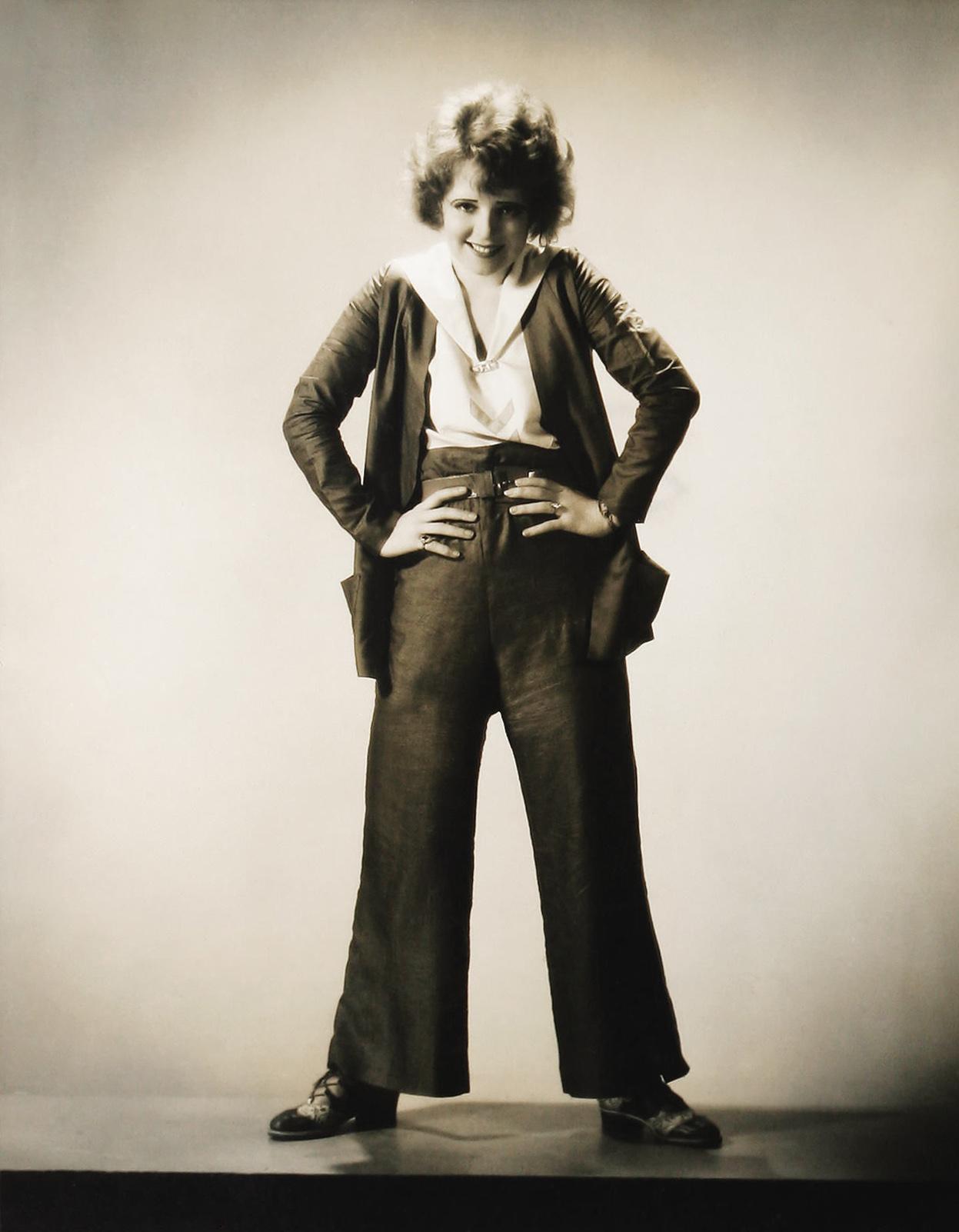 1920 fashion women pants wwwimgkidcom the image kid
