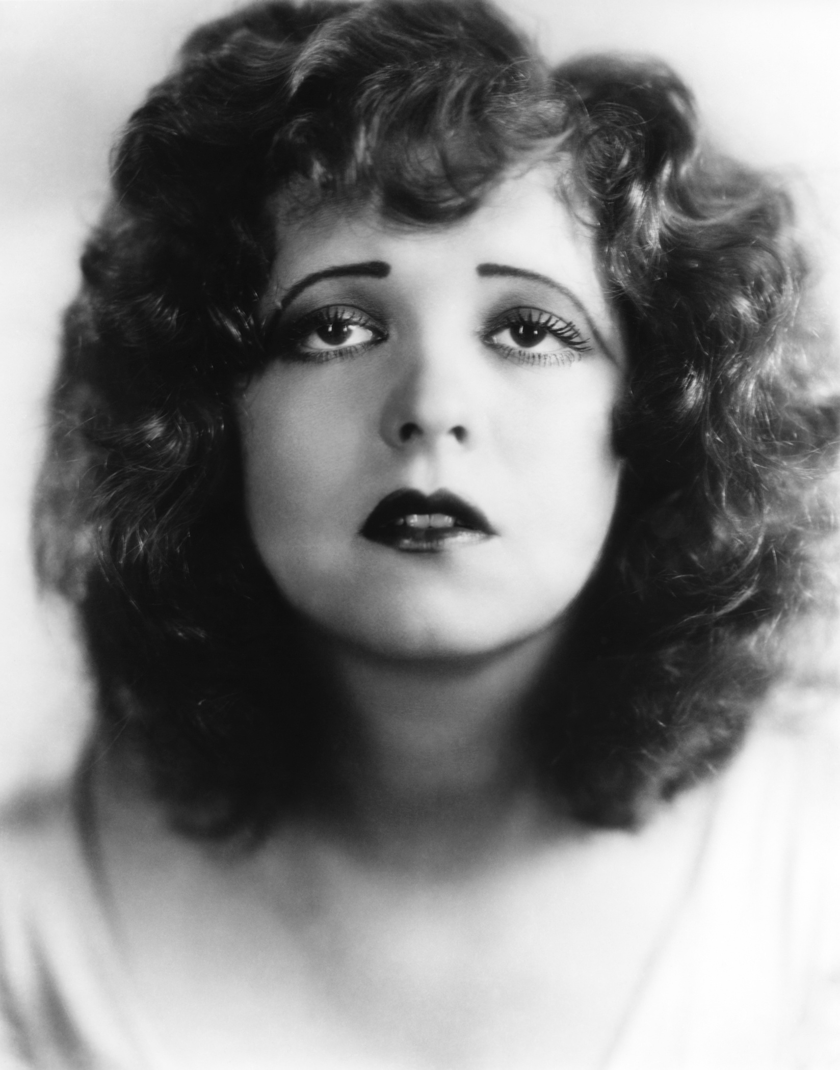 Clara Bow Net Worth