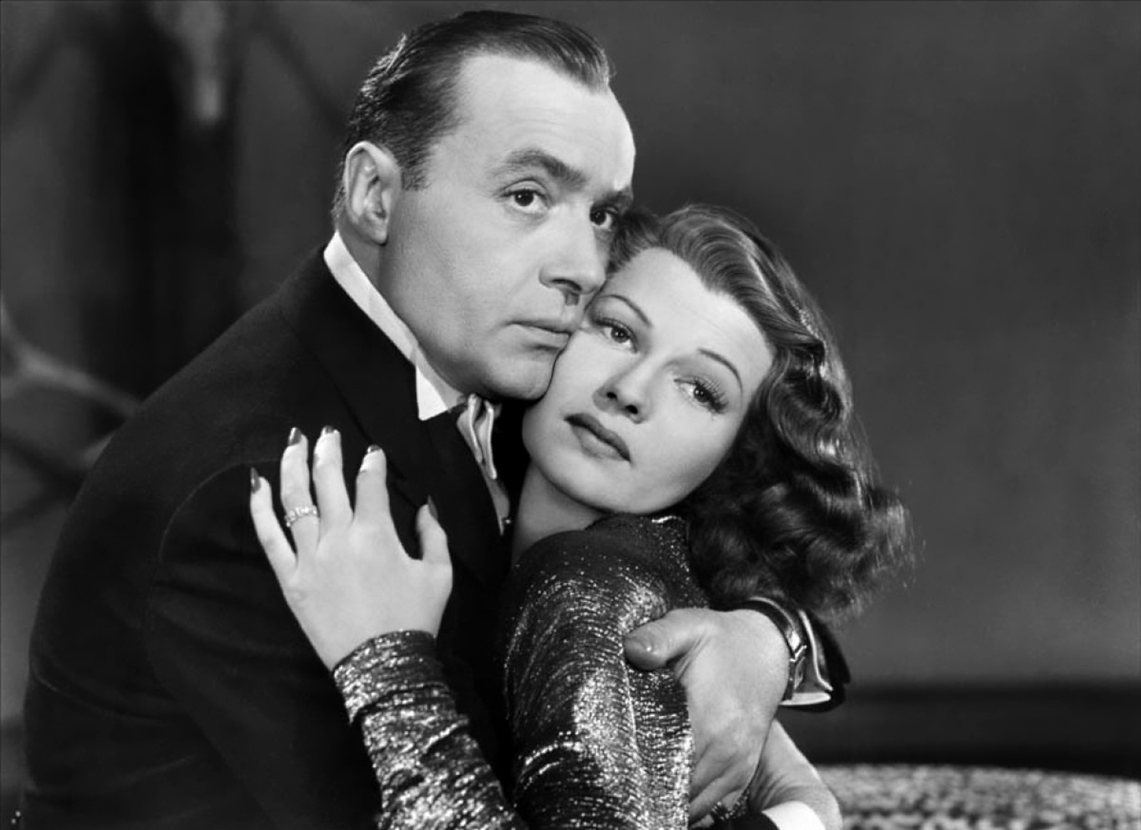 charles boyer movies list