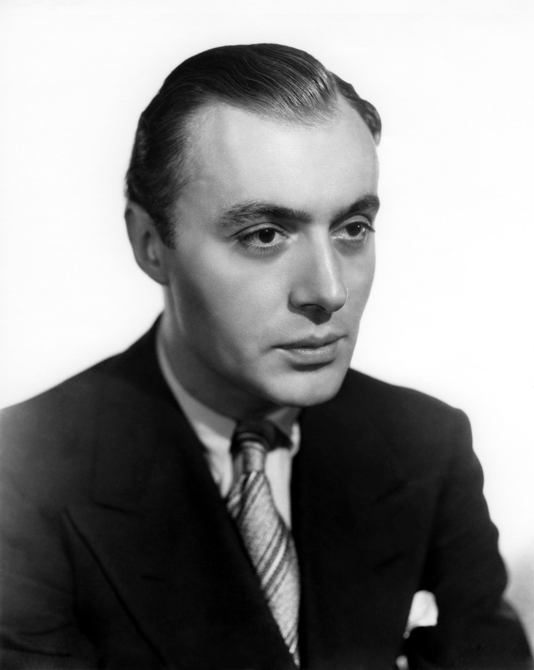 Charles Boyer Net Worth