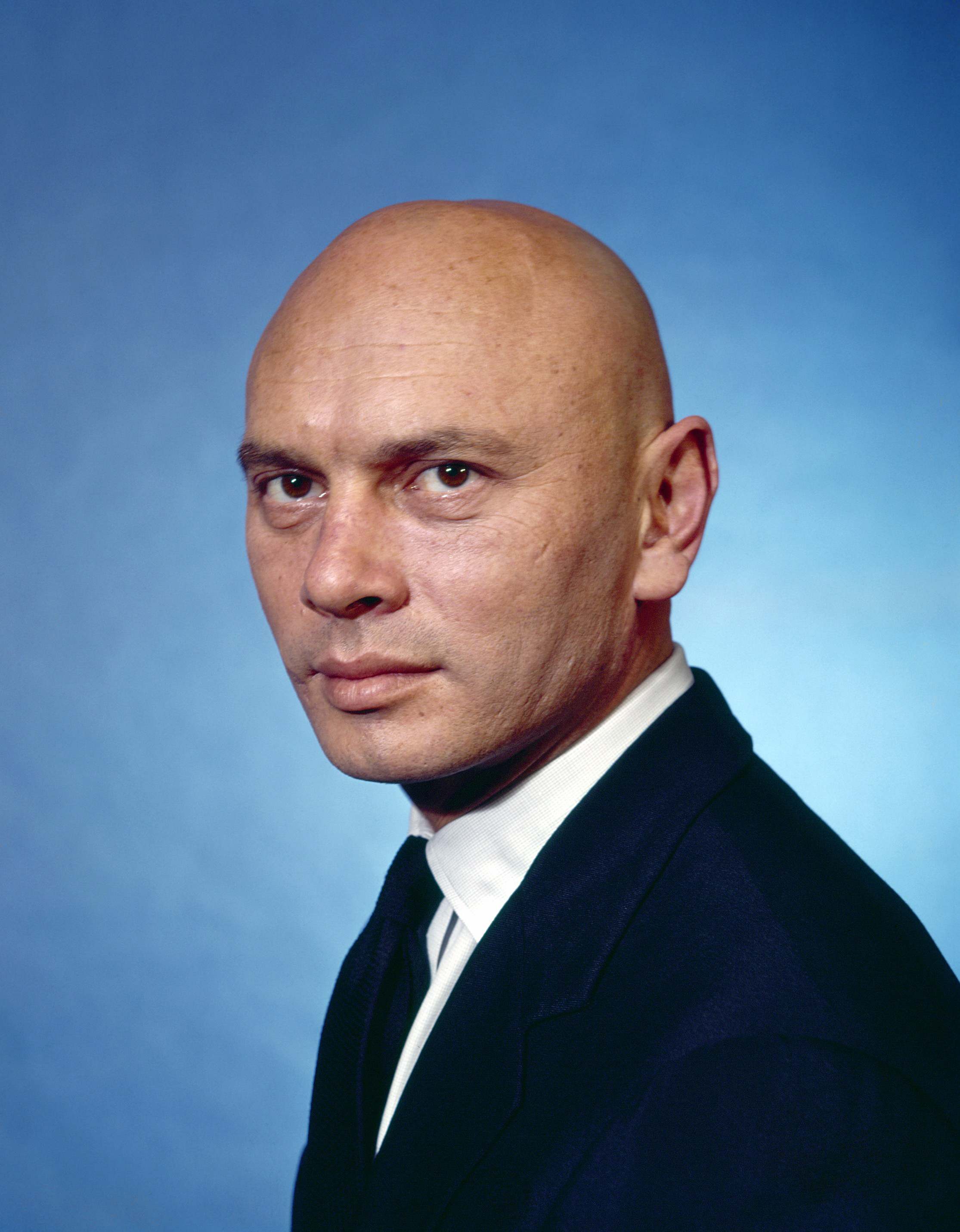 yul brynner biographyyul brynner wiki, yul brynner biography, yul brynner smoking, yul brynner biographie, yul brynner russian, yul brynner death, yul brynner photography, yul brynner king, yul brynner smoke, yul brynner gypsy, yul brynner nationality, yul brynner was a skinhead, yul brynner westworld, yul brynner magnificent seven, yul brynner photographer, yul brynner speaking russian, yul brynner smoking commercial, yul brynner the man who would be king, yul brynner oscar, yul brynner getty images