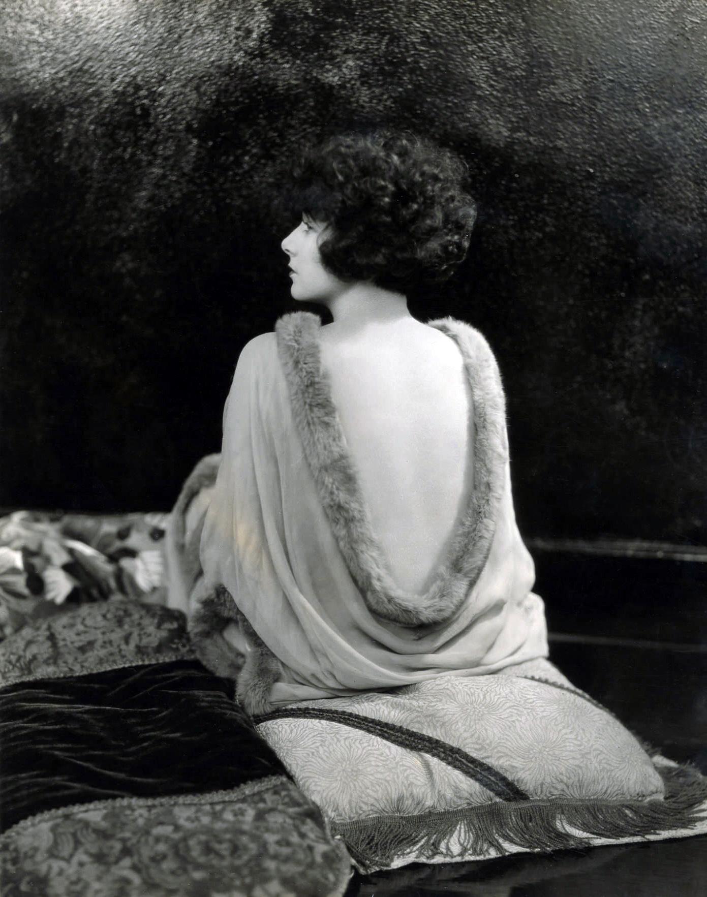 Tina Lattanzi (1897?997),Kathryn Walker Hot videos Kenda Perez,Stephanie Tague