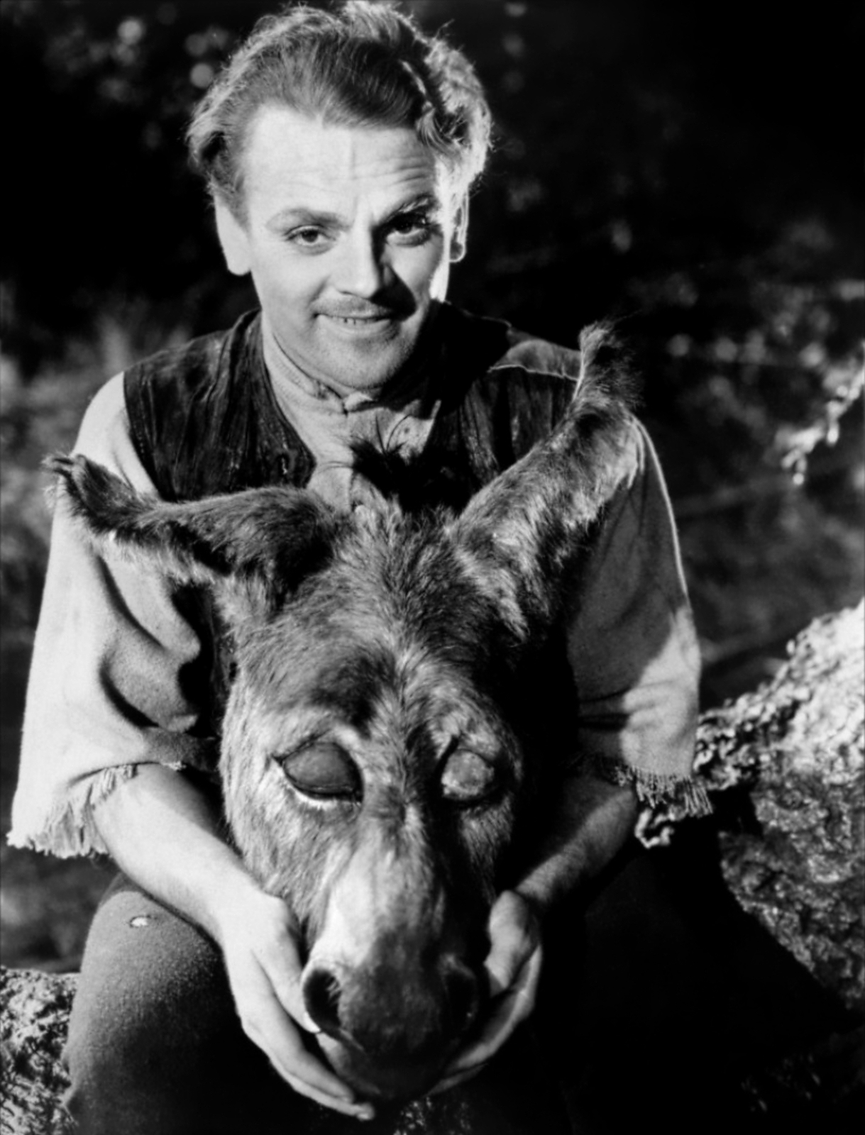 http://www.doctormacro.com/Images/Cagney,%20James/Annex/Annex%20-%20Cagney,%20James%20(A%20Midsummer%20Night%27s%20Dream)_02.jpg