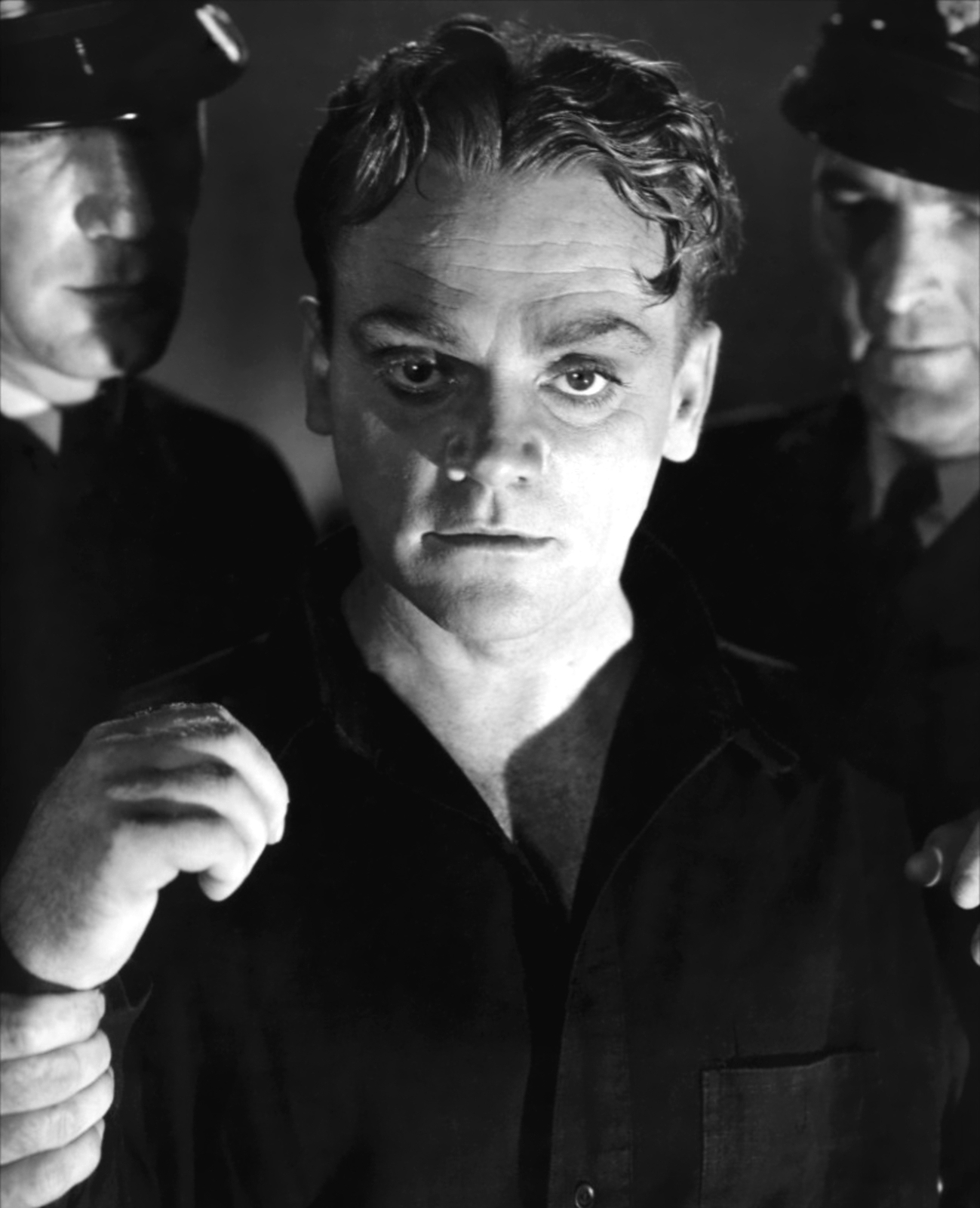 james cagney documentary
