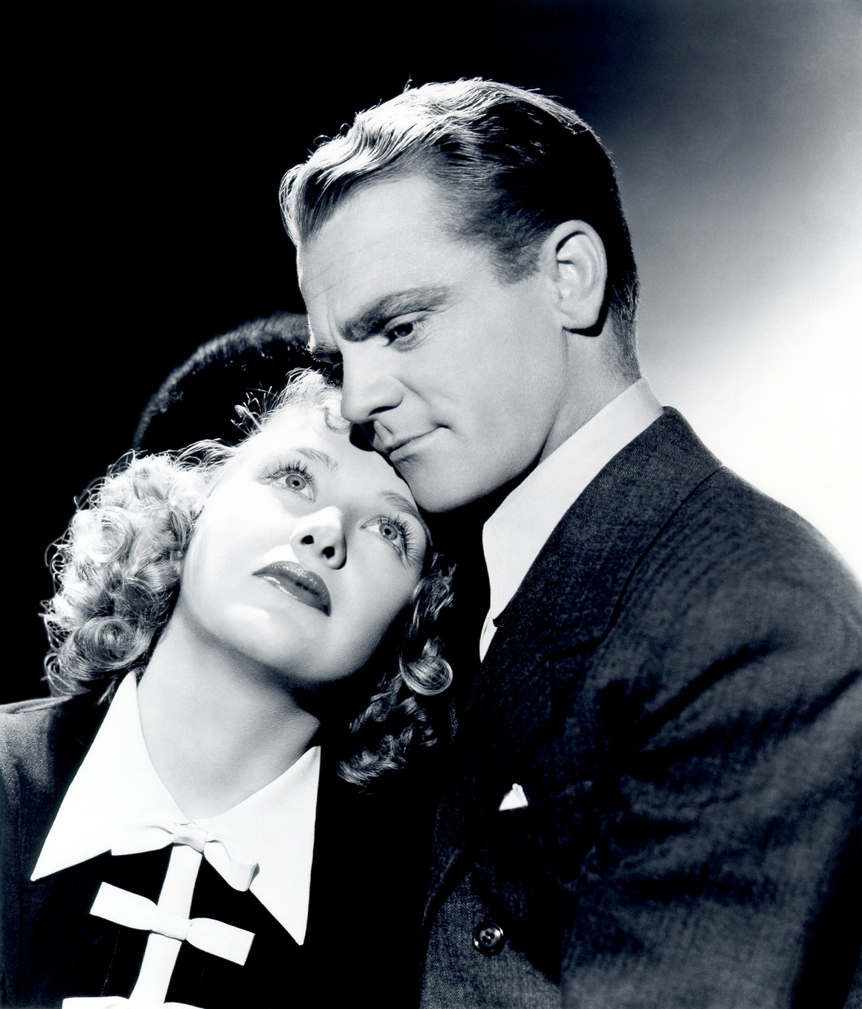 james cagney moviesjames cagney rita hayworth, james cagney height, james cagney yankee doodle dandy, james cagney and joan blondell, james cagney and bob hope, james cagney 1935, james cagney jr, james cagney documentary, james cagney filmleri izle, james cagney actor, james cagney movies, james cagney imdb, james cagney you dirty rat, james cagney public enemy, james cagney wikipedia, james cagney top of the world, james cagney interview, james cagney dancing down stairs, james cagney ragtime, james cagney stairs