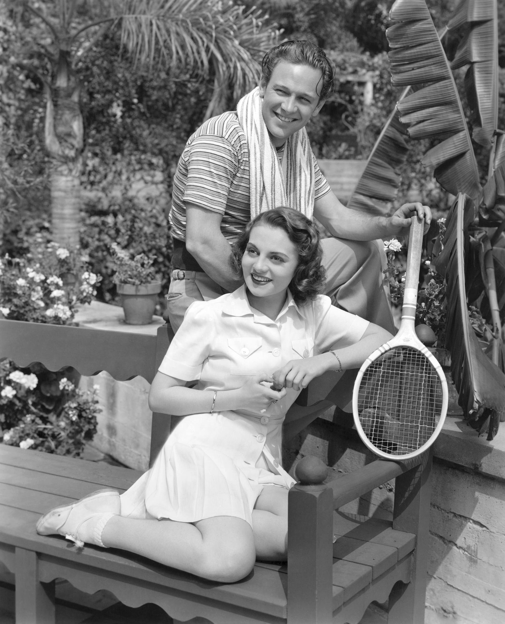Jeanne Cagney nudes (88 photo), Topless, Bikini, Selfie, legs 2006