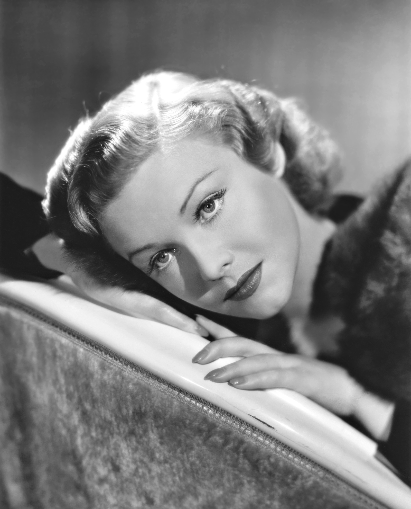 pictures Madeleine Carroll