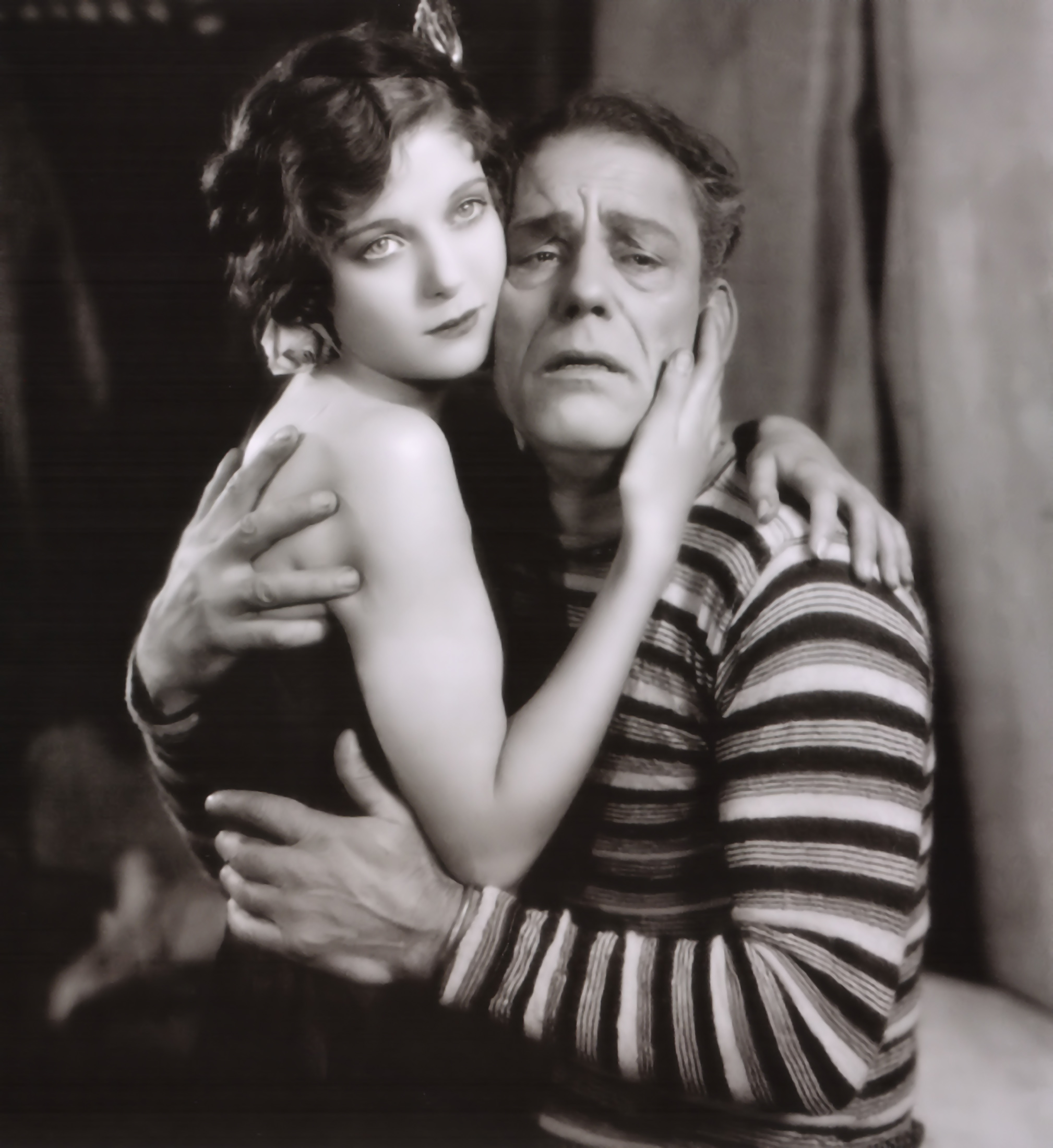 Anulka Dziubinska,Eleanor Powell Erotic gallery Mary Anderson (actress, born 1918),Gabrielle Scollay
