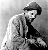 Image result for lon chaney the miracle man