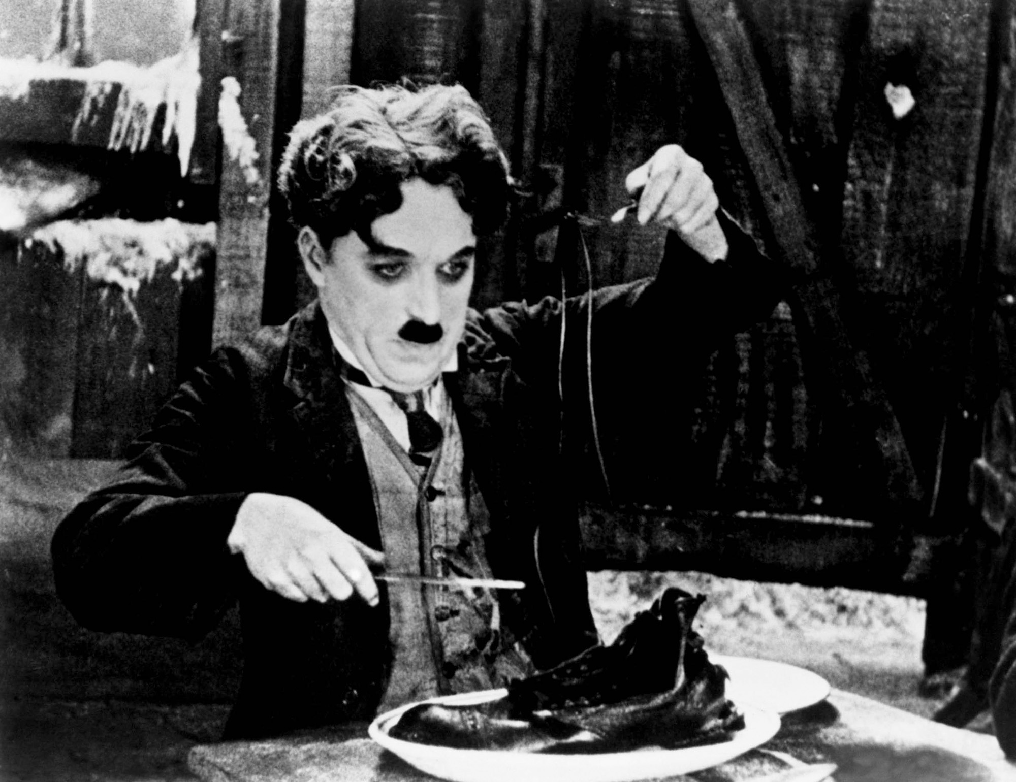 a biography of charlie chaplin the greatest actor of old silent movies Harper's weekly reported that the name of charlie chaplin was a would lash out at his actors and crew chaplin chaplin's silent films.