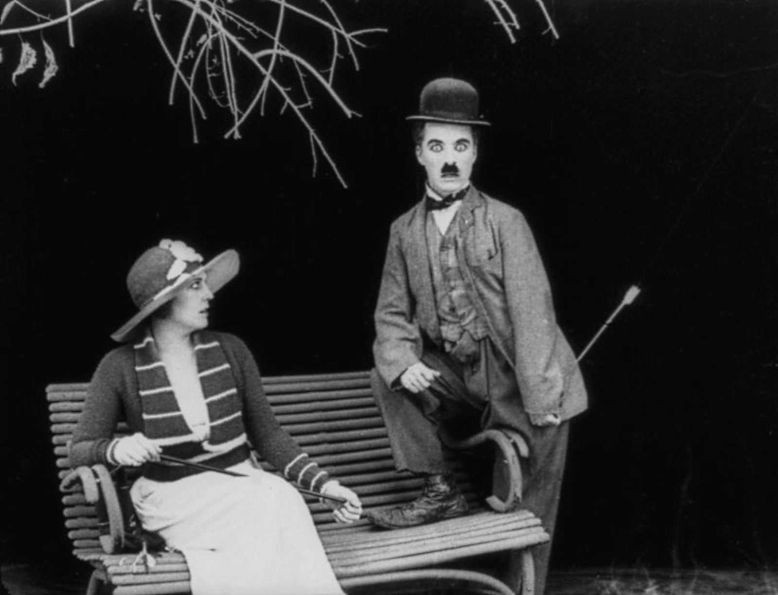 Charlie Chaplin Wallpapers, Photos, Poster, Picture, Still