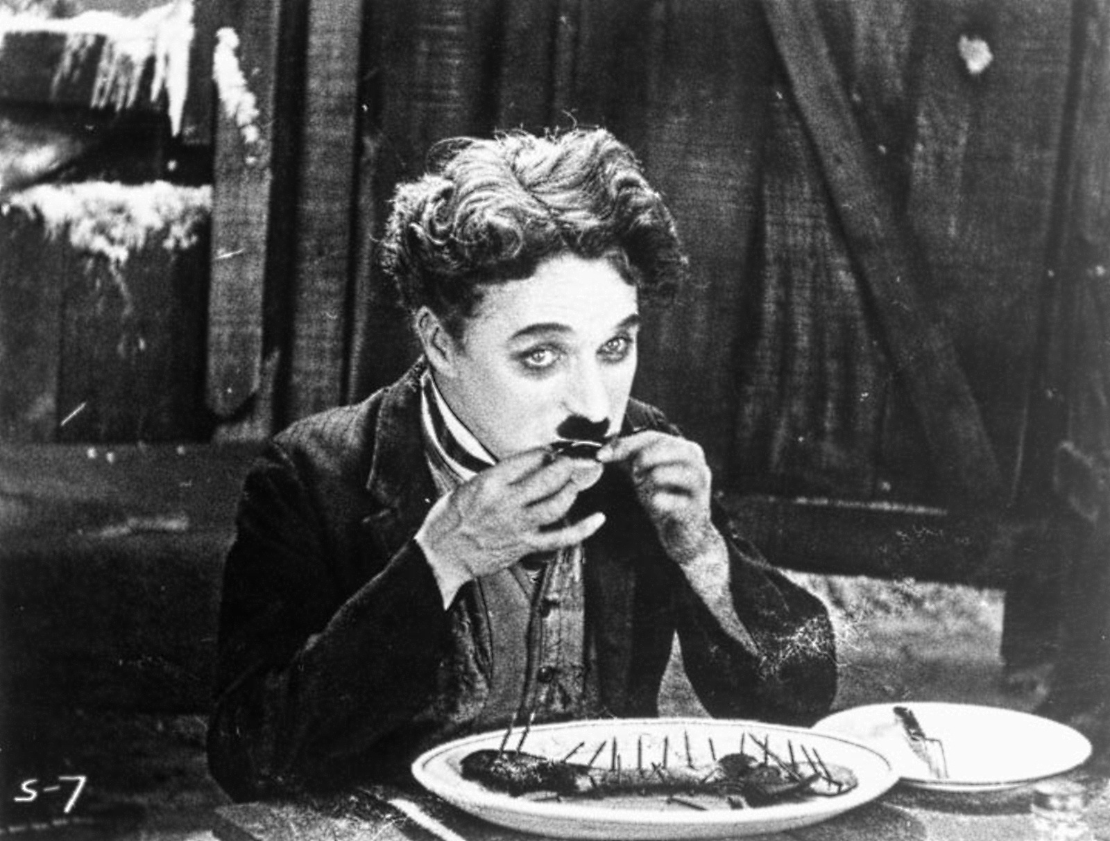 sample essay about charlie chaplin essay in his first speaking role charlie chaplin makes one of the most moving and thought provoking speeches in history