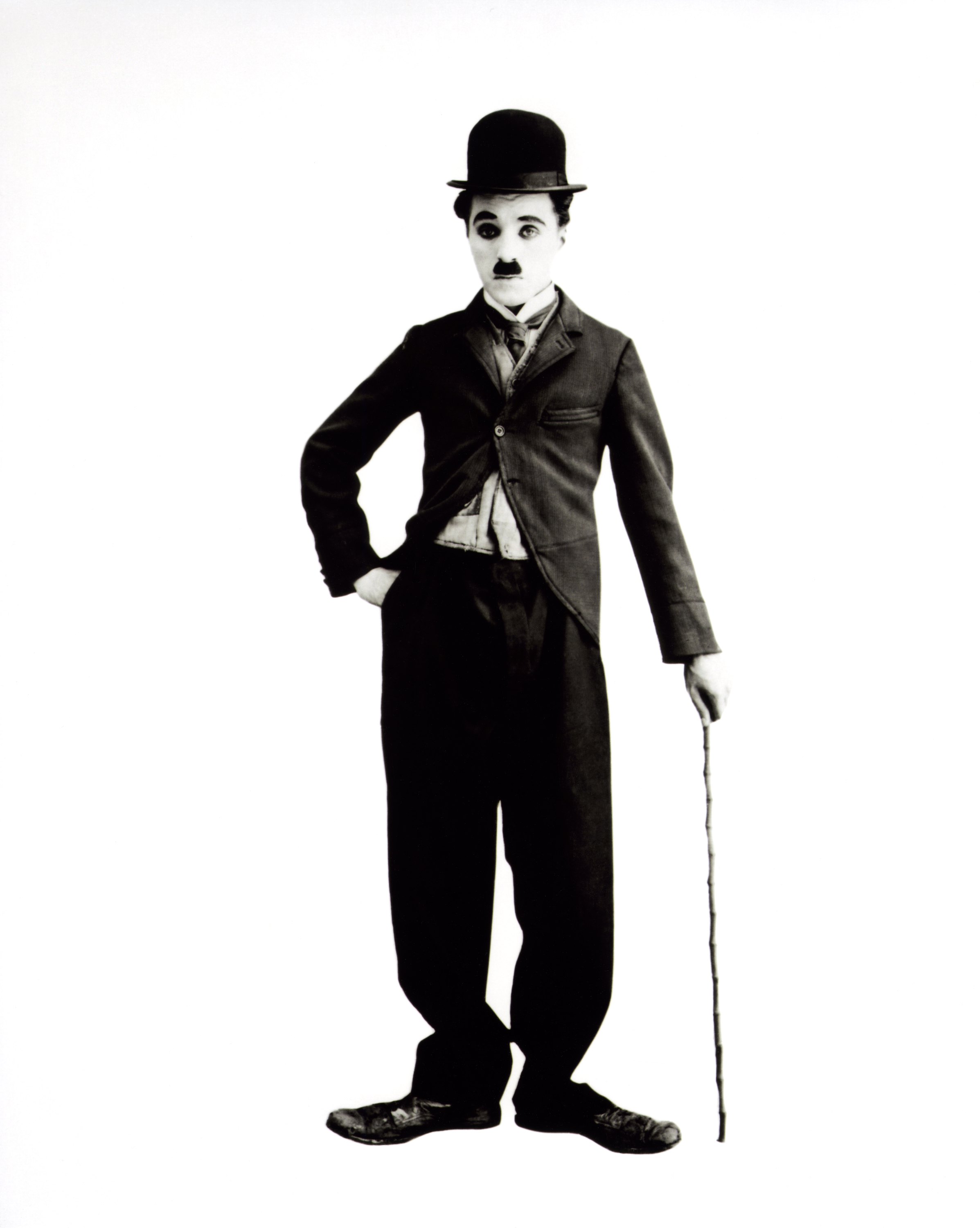 http://www.doctormacro.com/Images/Chaplin,%20Charlie/Chaplin,%20Charlie_01.jpg