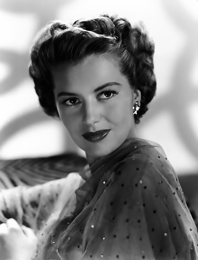 cyd charisse dancingcyd charisse height, cyd charisse height weight, cyd charisse now, cyd charisse and fred astaire, cyd charisse gene kelly, cyd charisse ballerina, cyd charisse funeral, cyd charisse las vegas, cyd charisse films, cyd charisse photos, cyd charisse old, cyd charisse birthday, cyd charisse dancing
