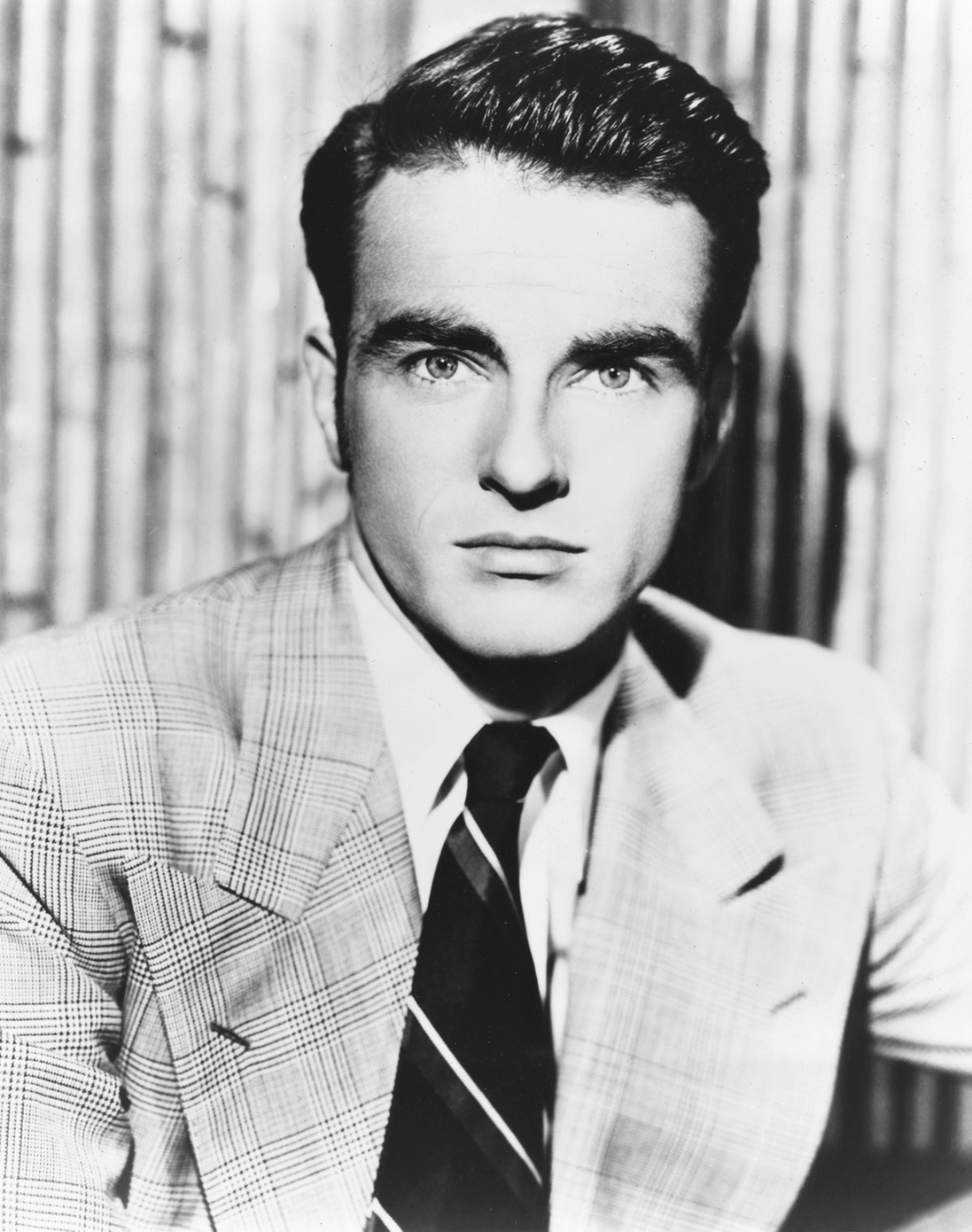 Montgomery Clift Net Worth
