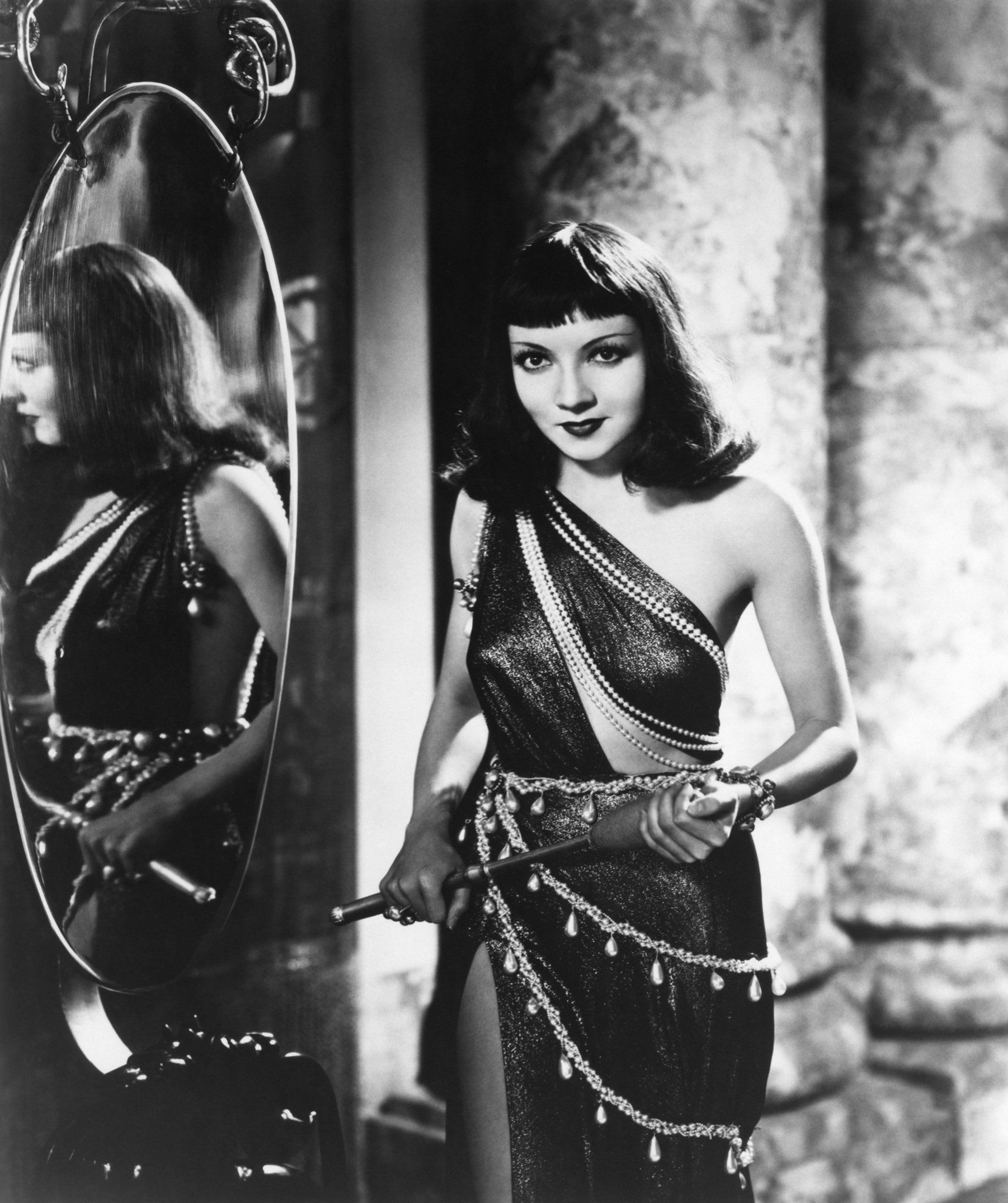 Claudette Colbert nude (79 photo), Topless, Fappening, Boobs, swimsuit 2020