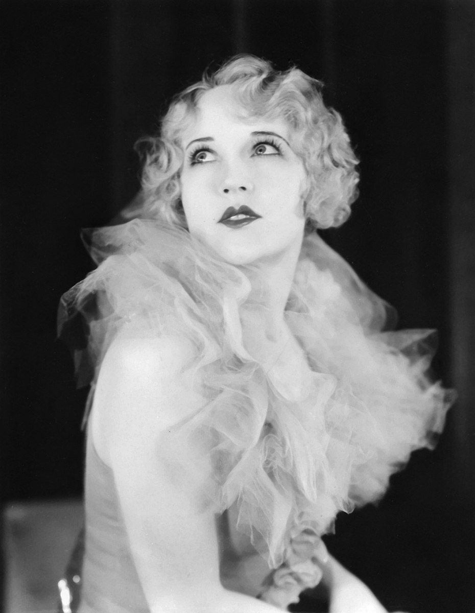 Julia Dean (actress, born 1878) recommendations