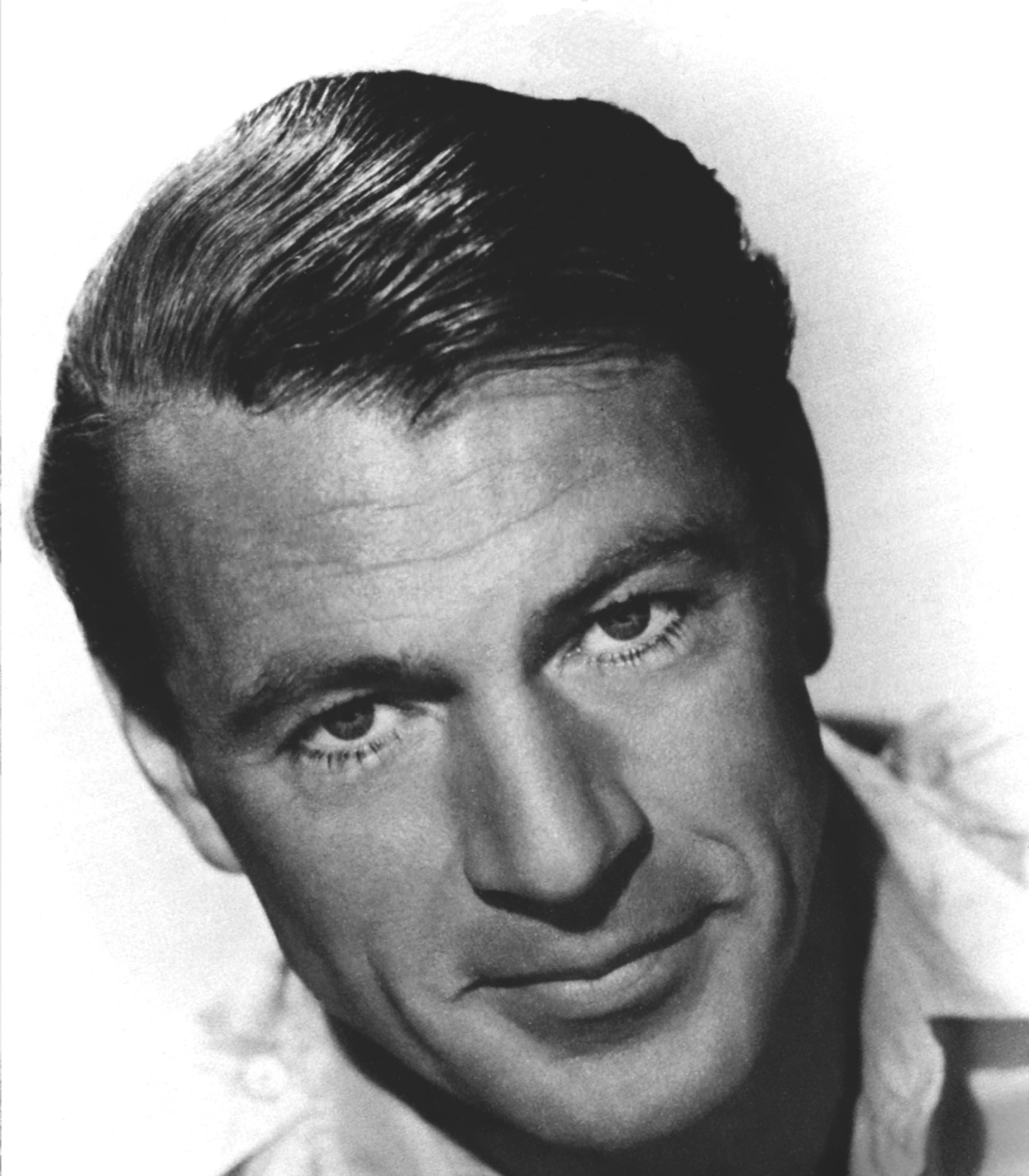 gary cooper tyler txgary cooper – puttin' on the ritz, gary cooper красноярск, gary cooper super duper, gary cooper high noon, gary cooper mbti, gary cooper actor, gary cooper strong silent, gary cooper wikipedia, gary cooper morroco, gary cooper lupe velez, gary cooper height, gary cooper filmography, gary cooper net worth, gary cooper and patricia neal movies, gary cooper movies, gary cooper lyrics, gary cooper tyler tx, gary cooper best films, gary cooper american hero, gary cooper песня