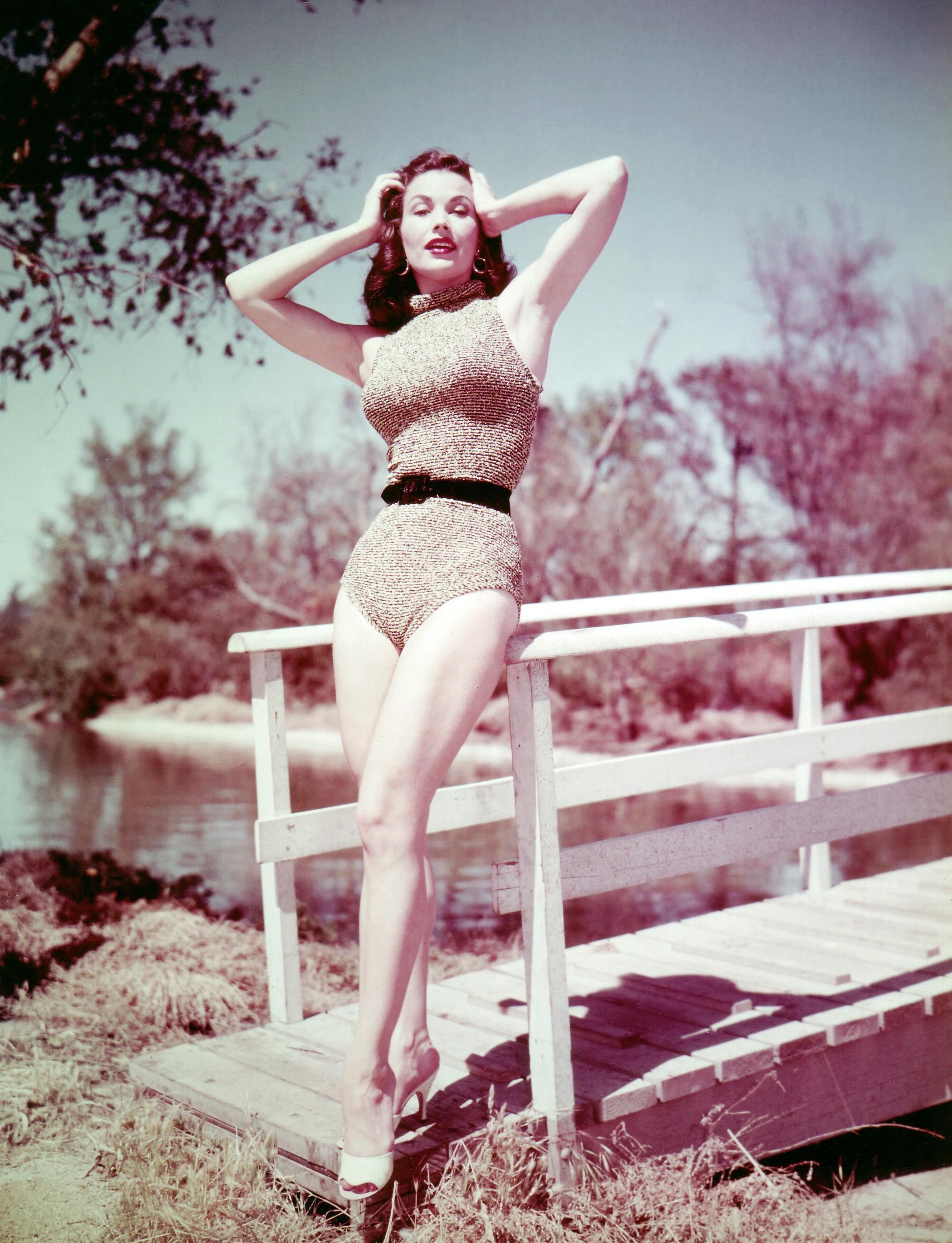 Mae Whitman foto
