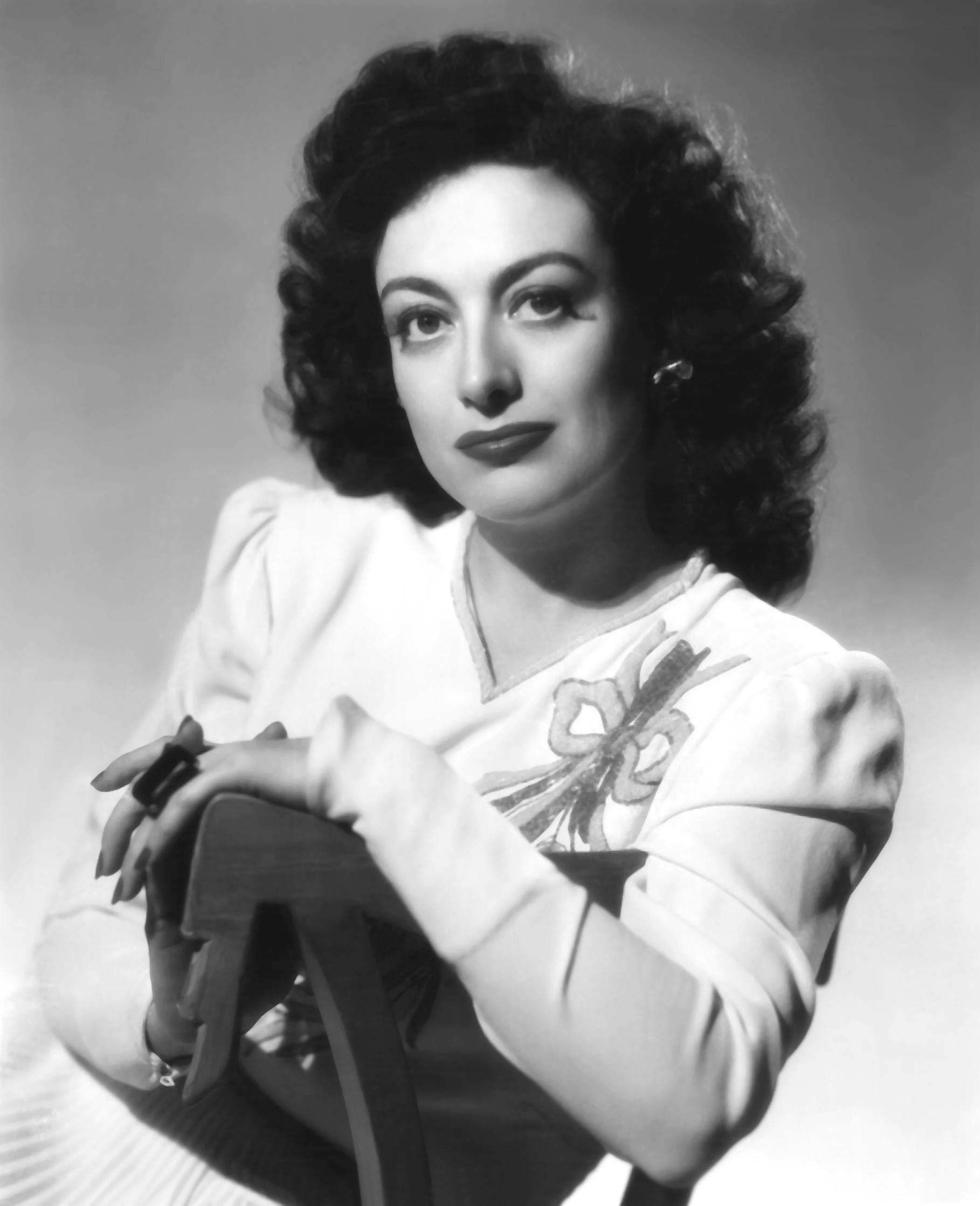 joan crawford childjoan crawford blue oyster cult, joan crawford young, joan crawford mildred pierce, joan crawford old, joan crawford gif, joan crawford quotes, joan crawford 1976, joan crawford 1960, joan crawford skin care, joan crawford oscars, joan crawford clark gable, joan crawford and dorothy sebastian, joan crawford net worth, joan crawford child, joan crawford marriages, joan crawford barbara stanwyck, joan crawford brows, joan crawford actress, joan crawford 1962, joan crawford anita page