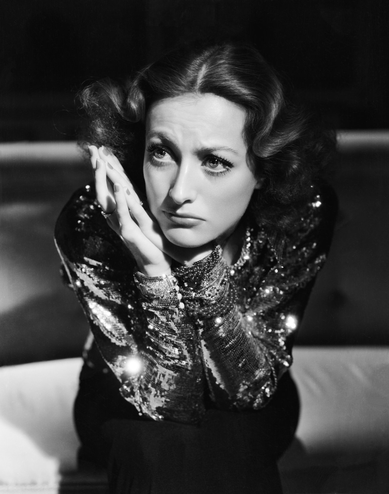 Joan Crawford-Annex3