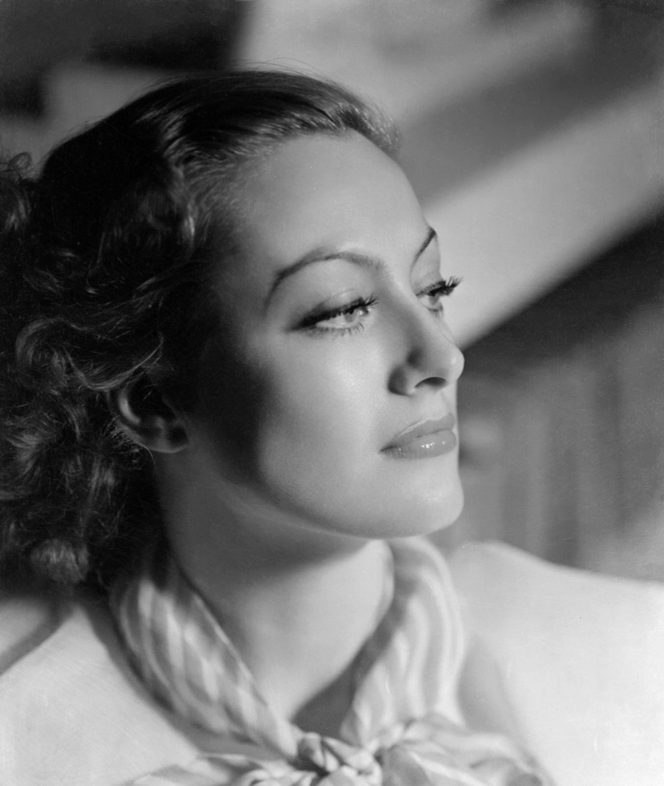 Joan crawford nrfpt for The crawford