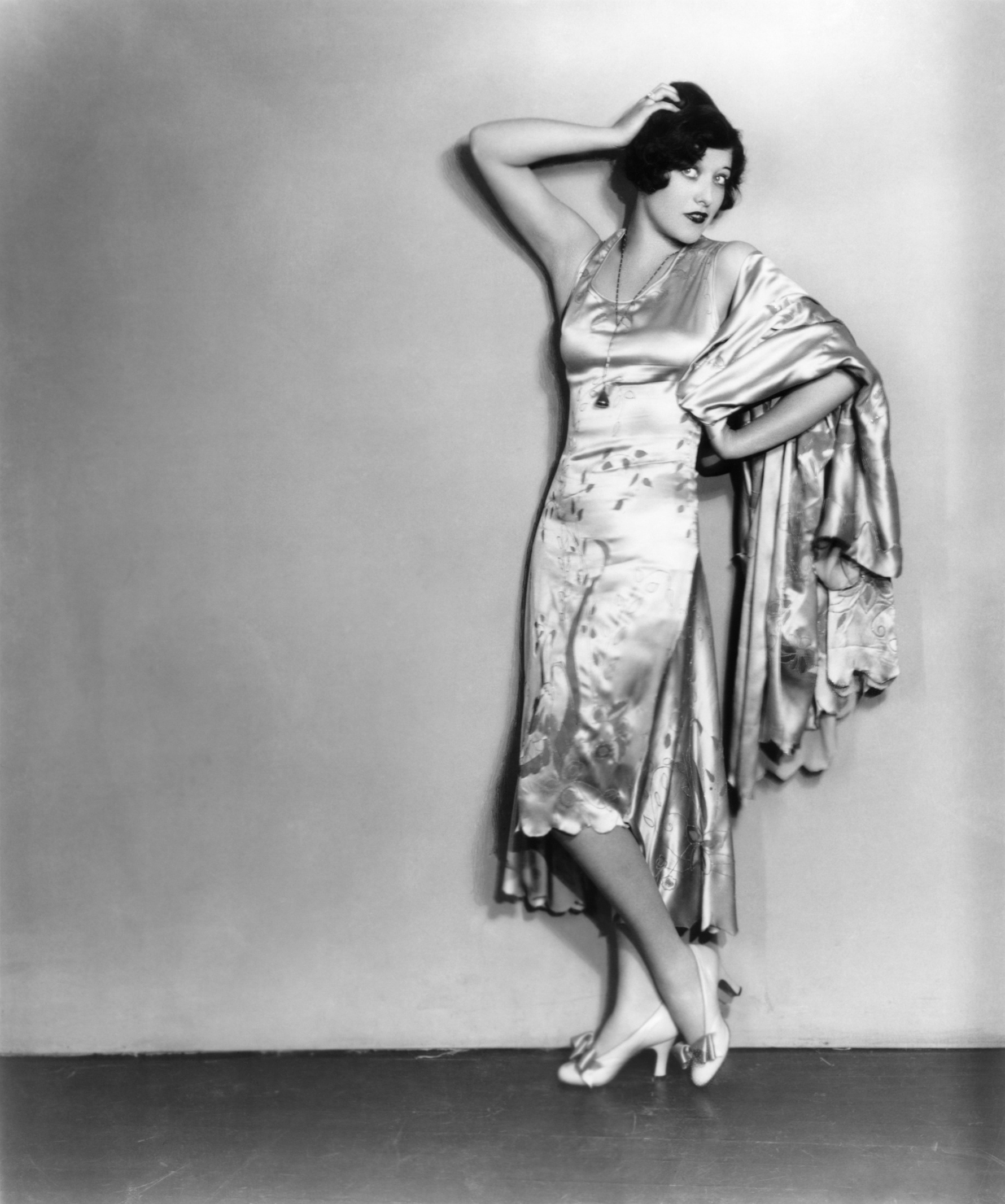 Displaying 19> Images For - Joan Crawford 1920s Flapper...