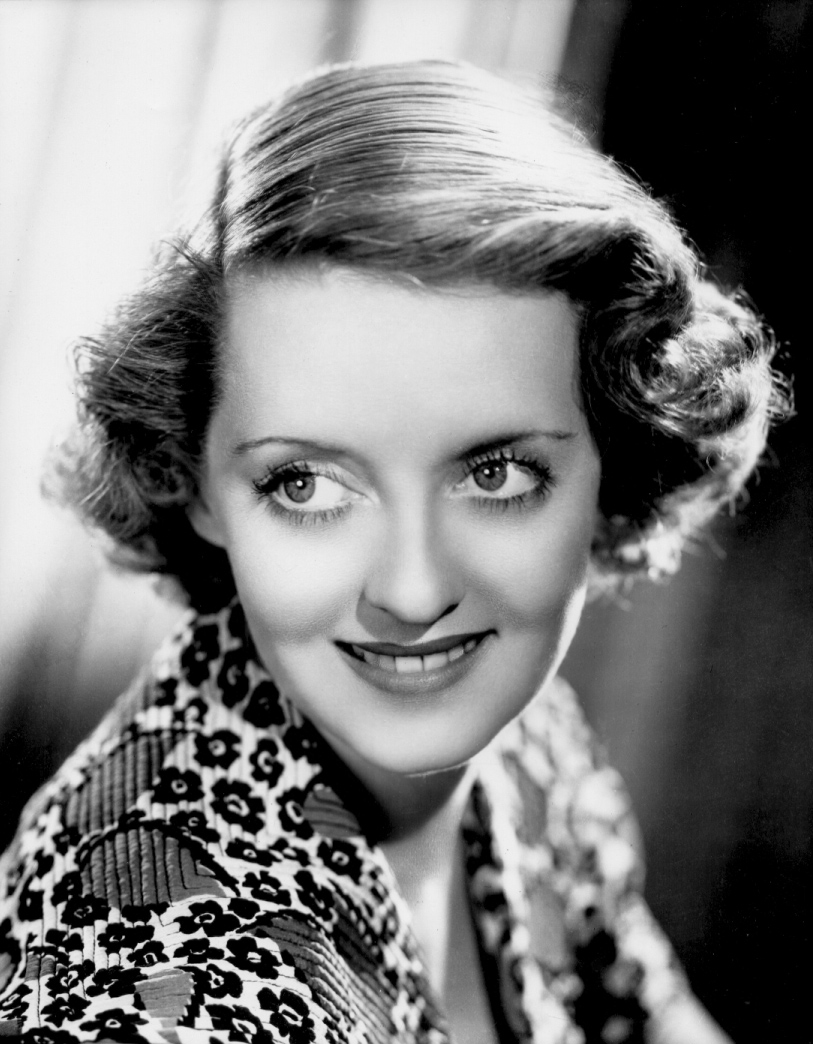 bette davis eyes lyrics
