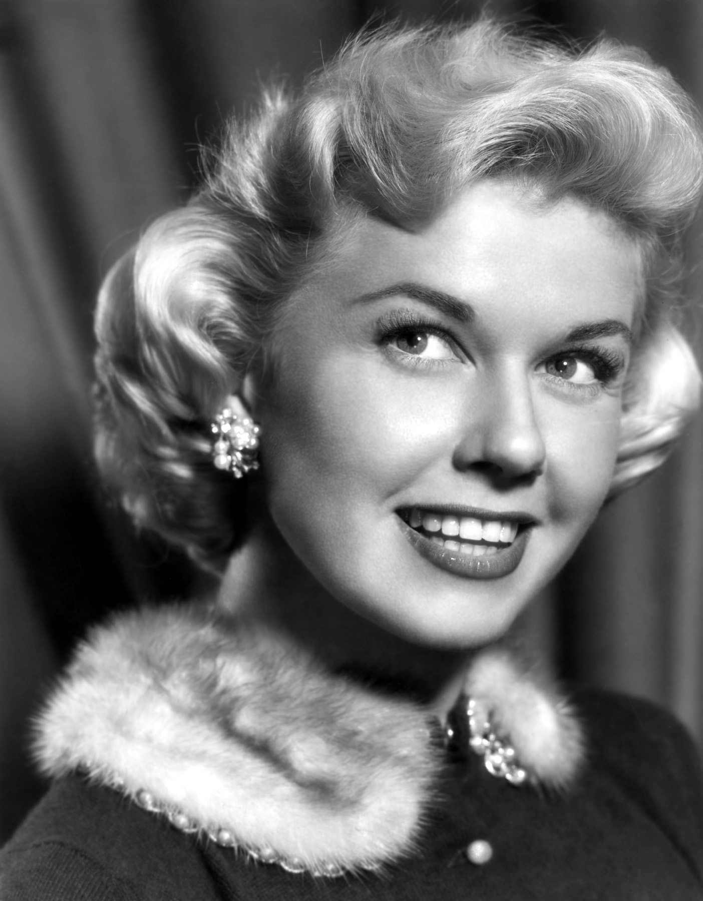 doris day perhaps скачатьdoris day perhaps, doris day fly me to the moon, doris day que sera, doris day спб, doris day perhaps скачать, doris day скачать, doris day tea for two, doris day 2016, doris day перевод, doris day tea for two lyrics, doris day perhaps минус, doris day again, doris day 2017, doris day songs, doris day mp3, doris day perhaps текст, doris day песни, doris day movies, doris day discography, doris day fly me to the moon lyrics