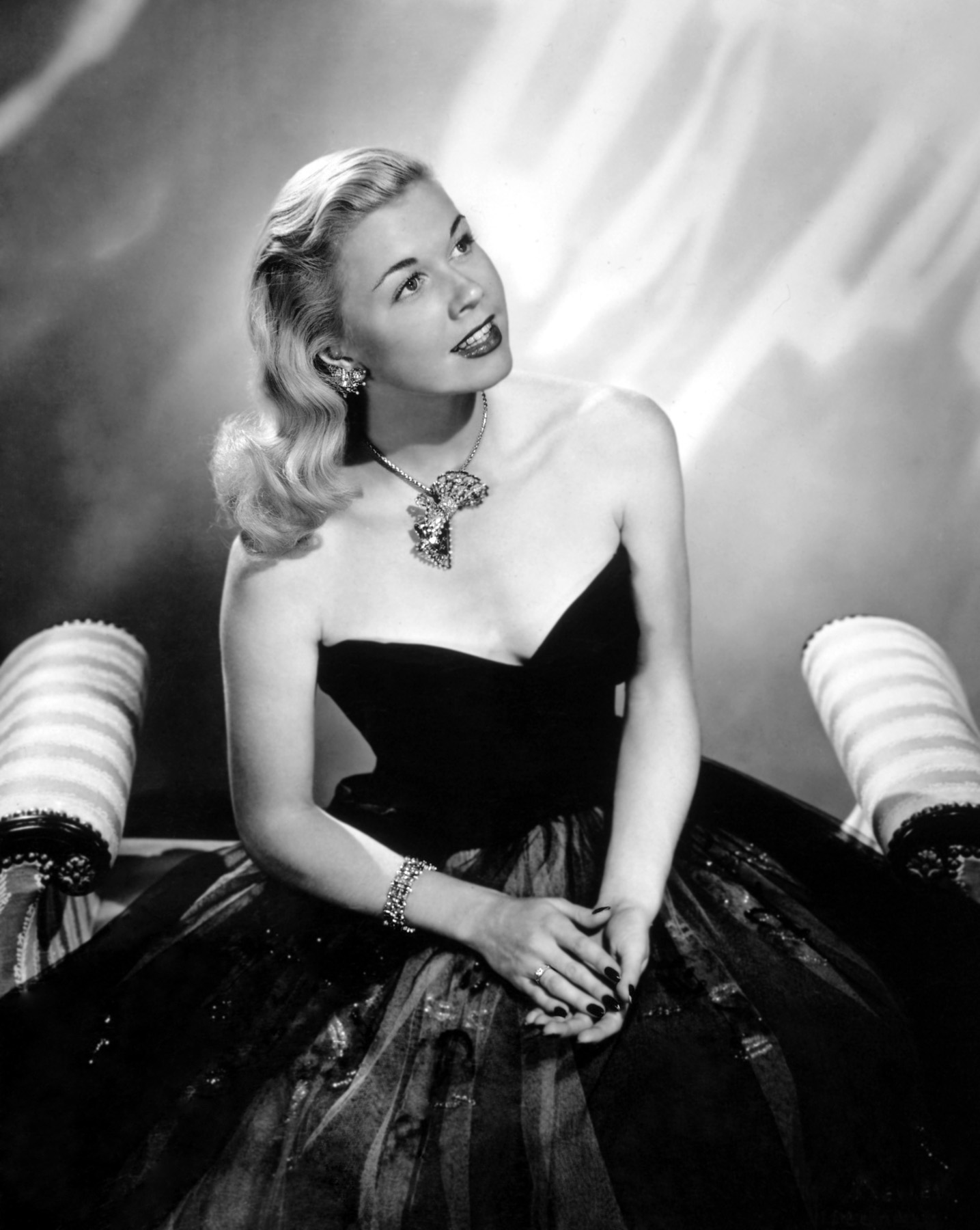 Doris Day The Doris Day Christmas Album