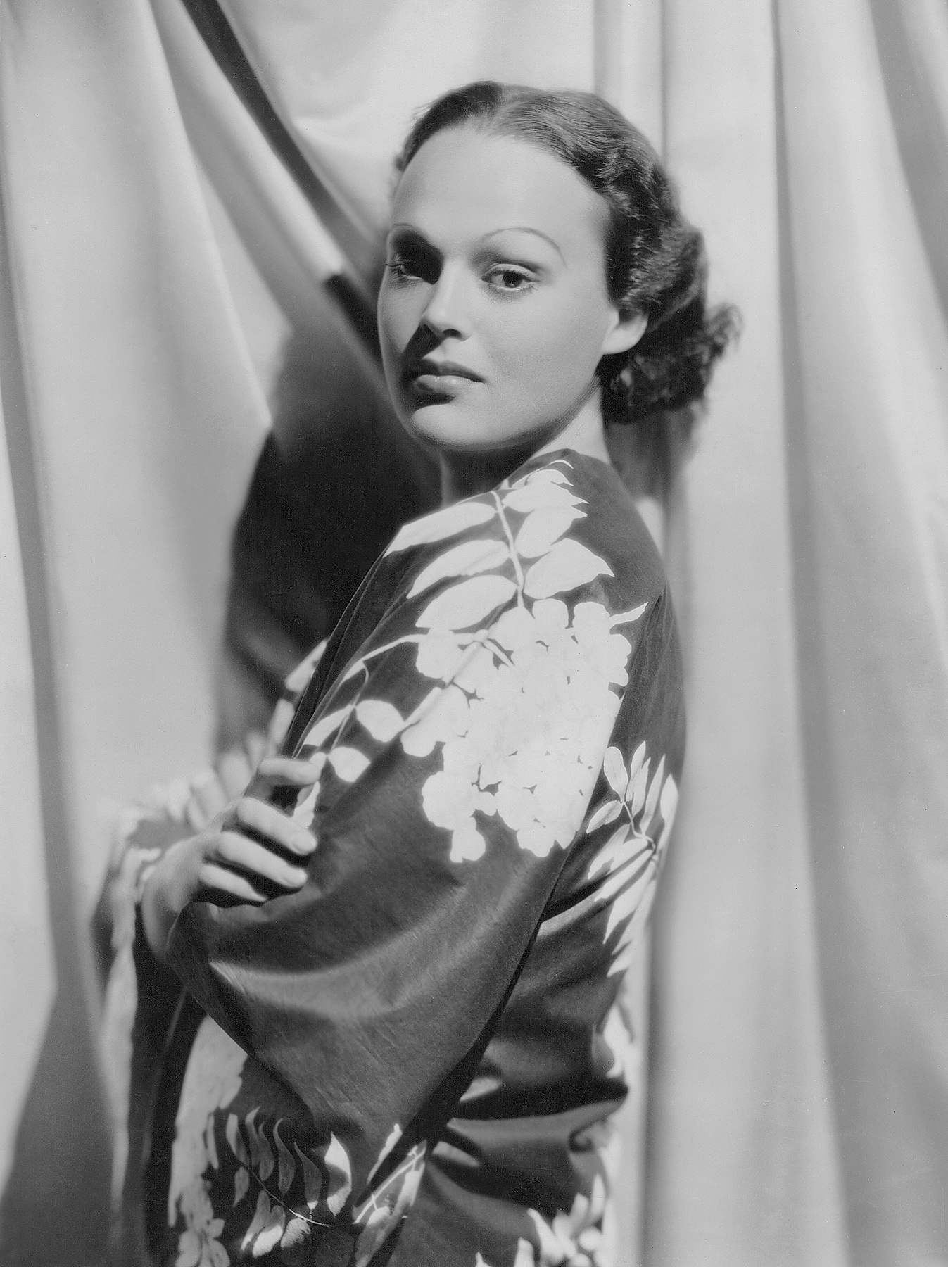 Katherine DeMille Katherine DeMille new foto